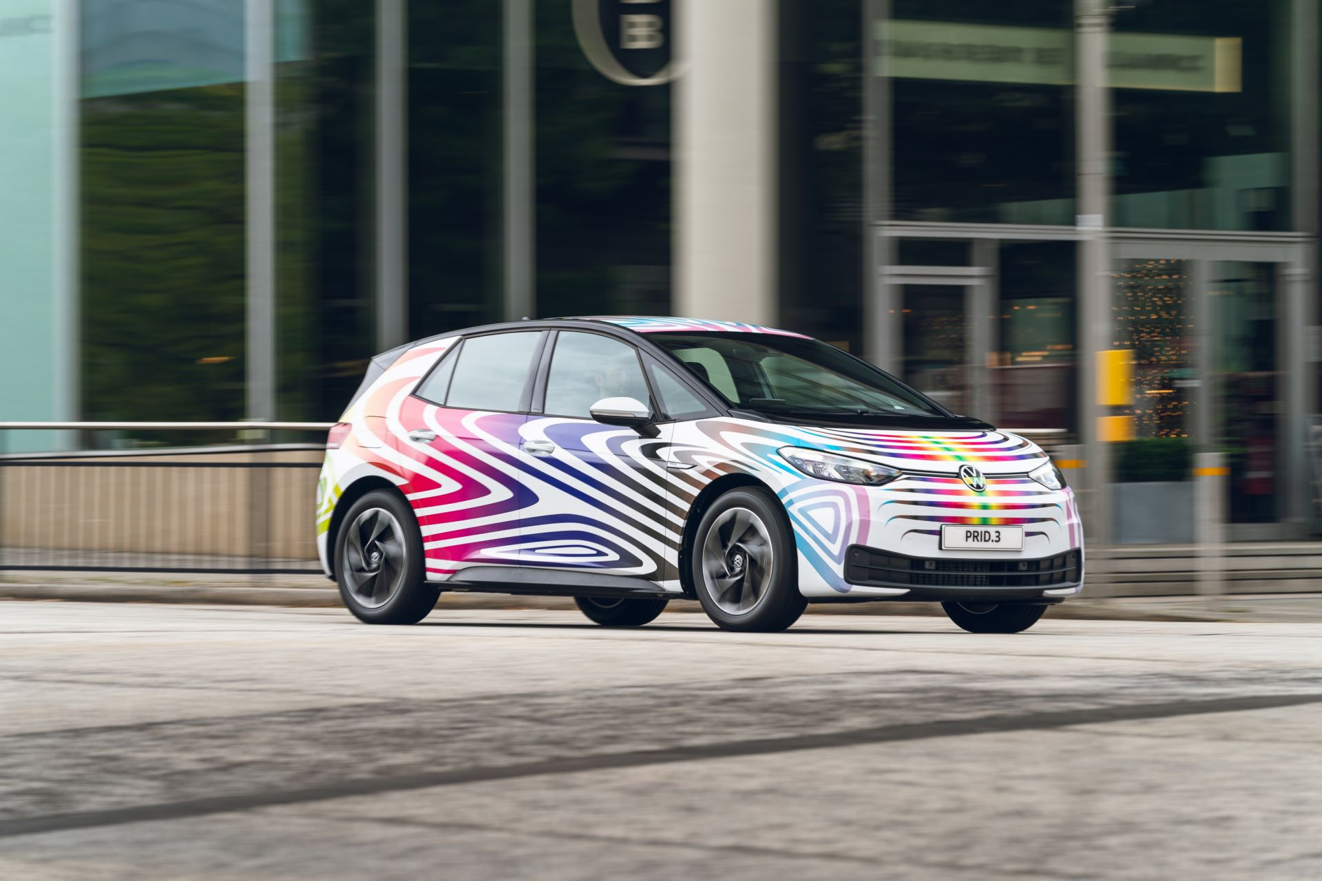 Volkswagen-PRID.3-4