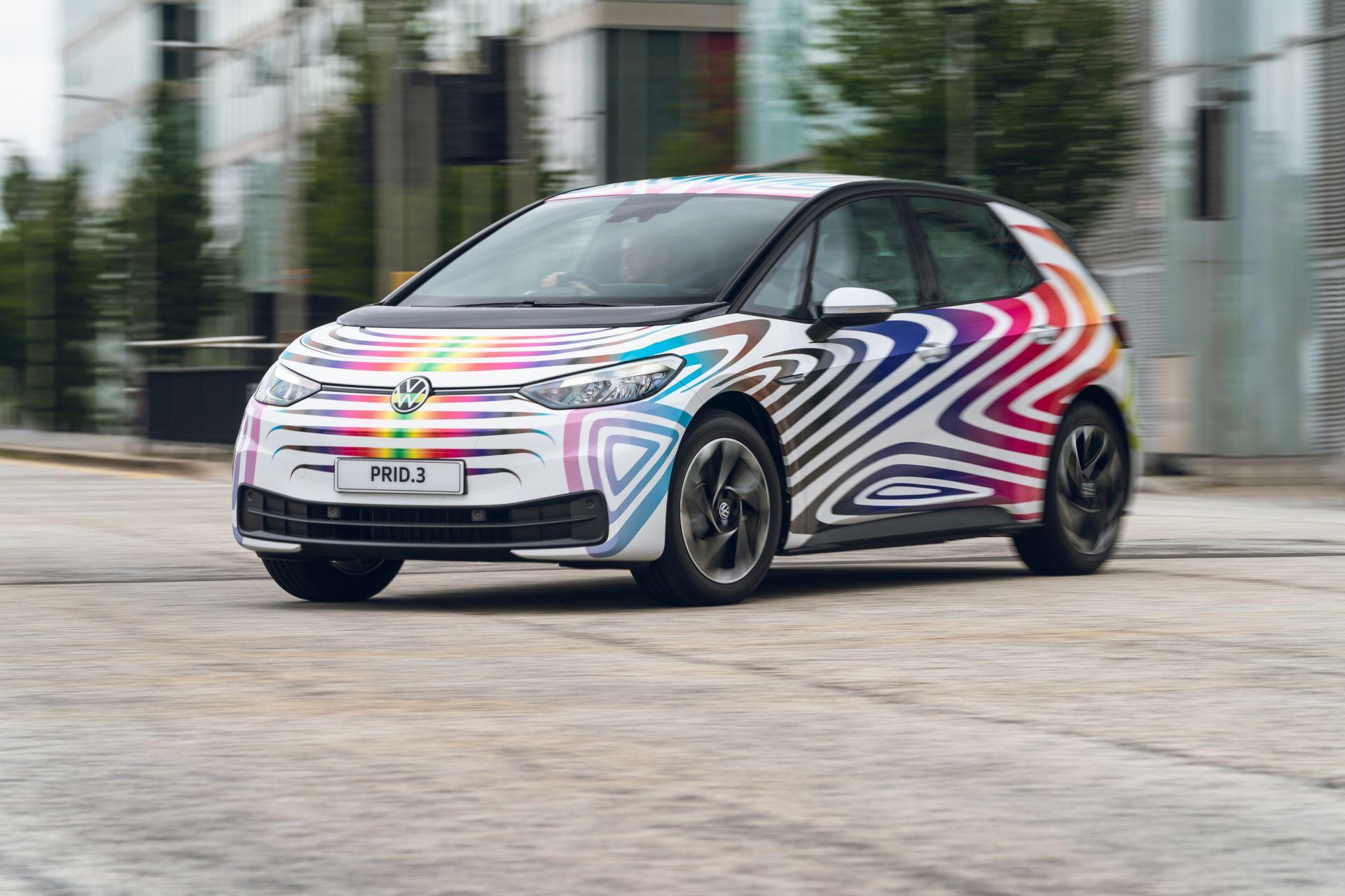 Volkswagen-PRID.3-5