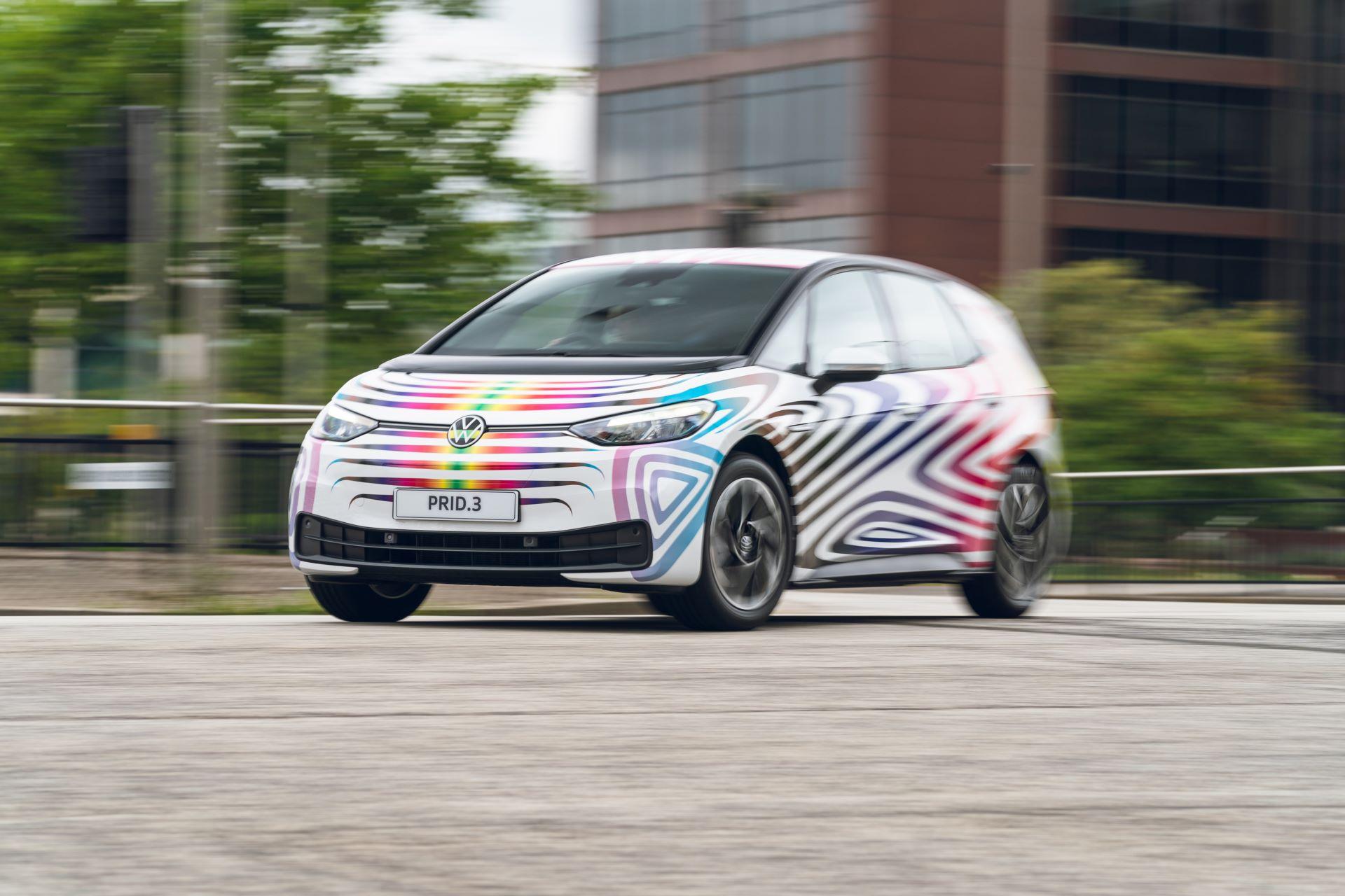 Volkswagen-PRID.3-8