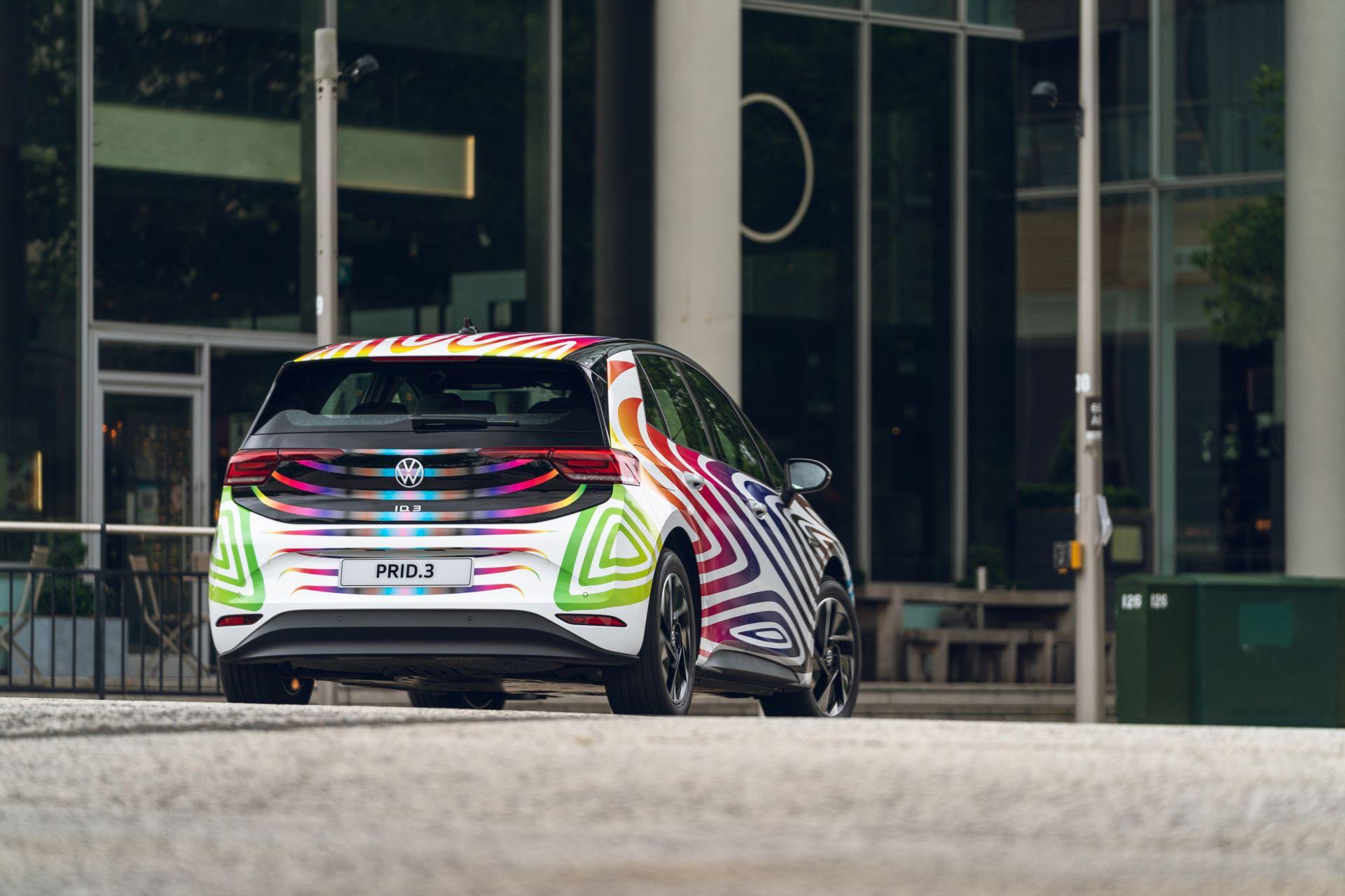 Volkswagen-PRID.3-9