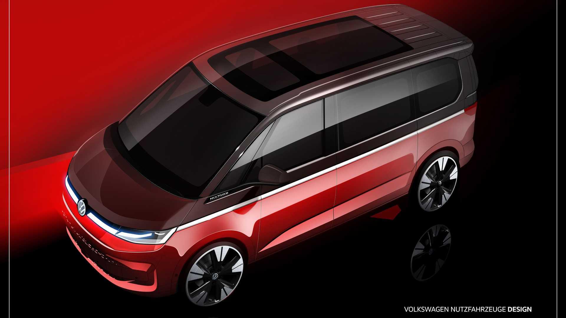 Volkswagen-T7-Multivan-1