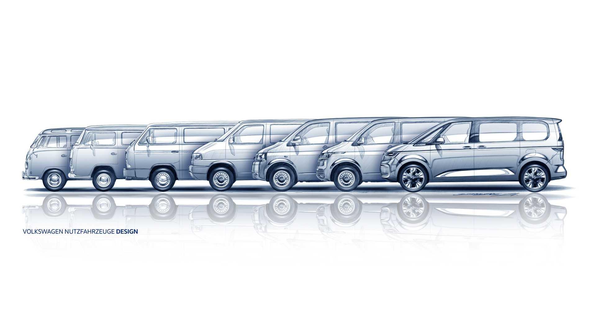 Volkswagen-T7-Multivan-10
