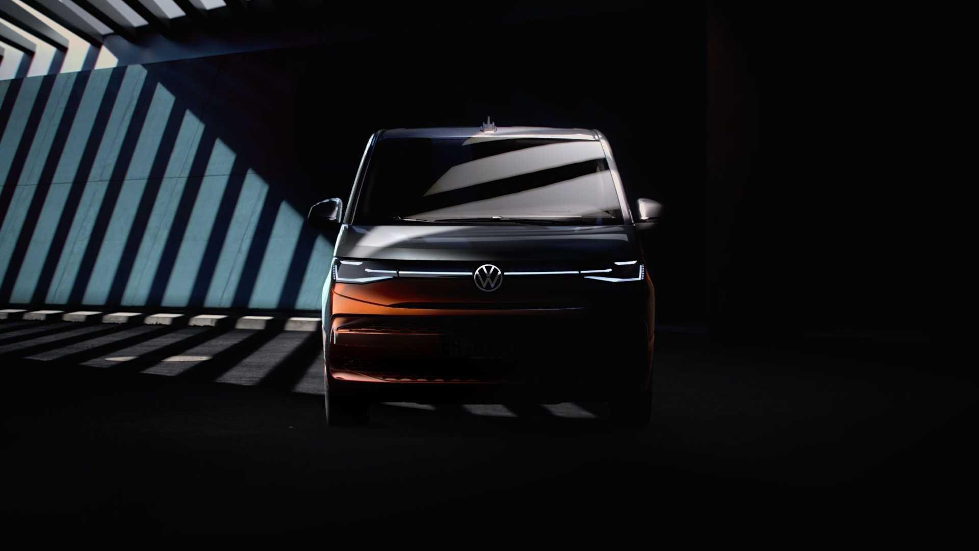 Volkswagen-T7-Multivan-2
