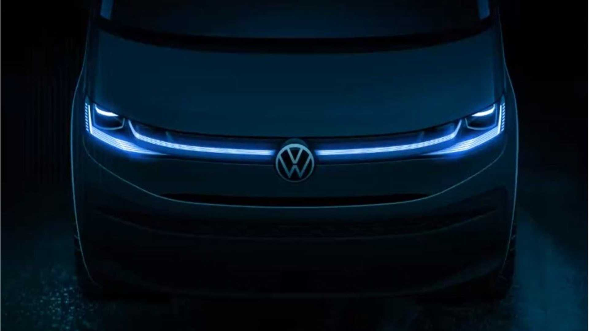 Volkswagen-T7-Multivan-3