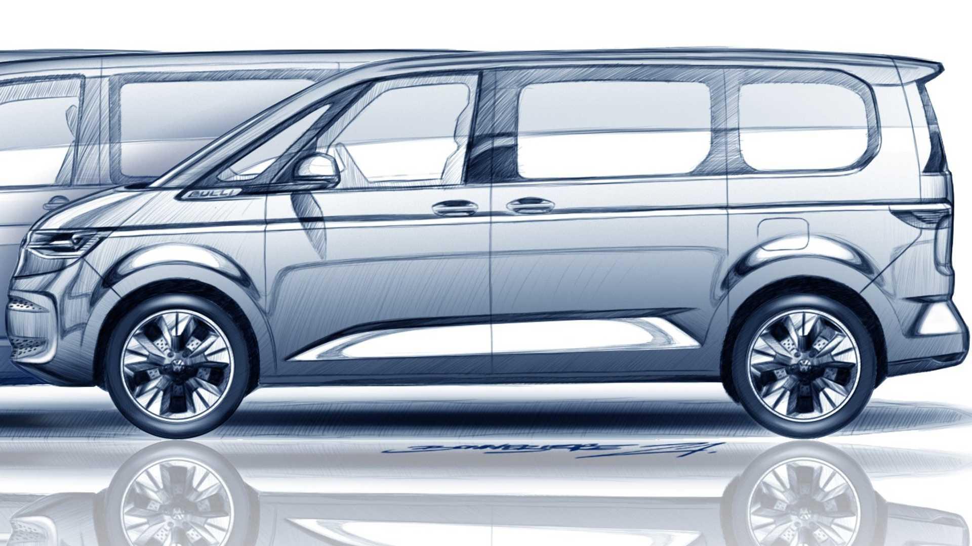 Volkswagen-T7-Multivan-9