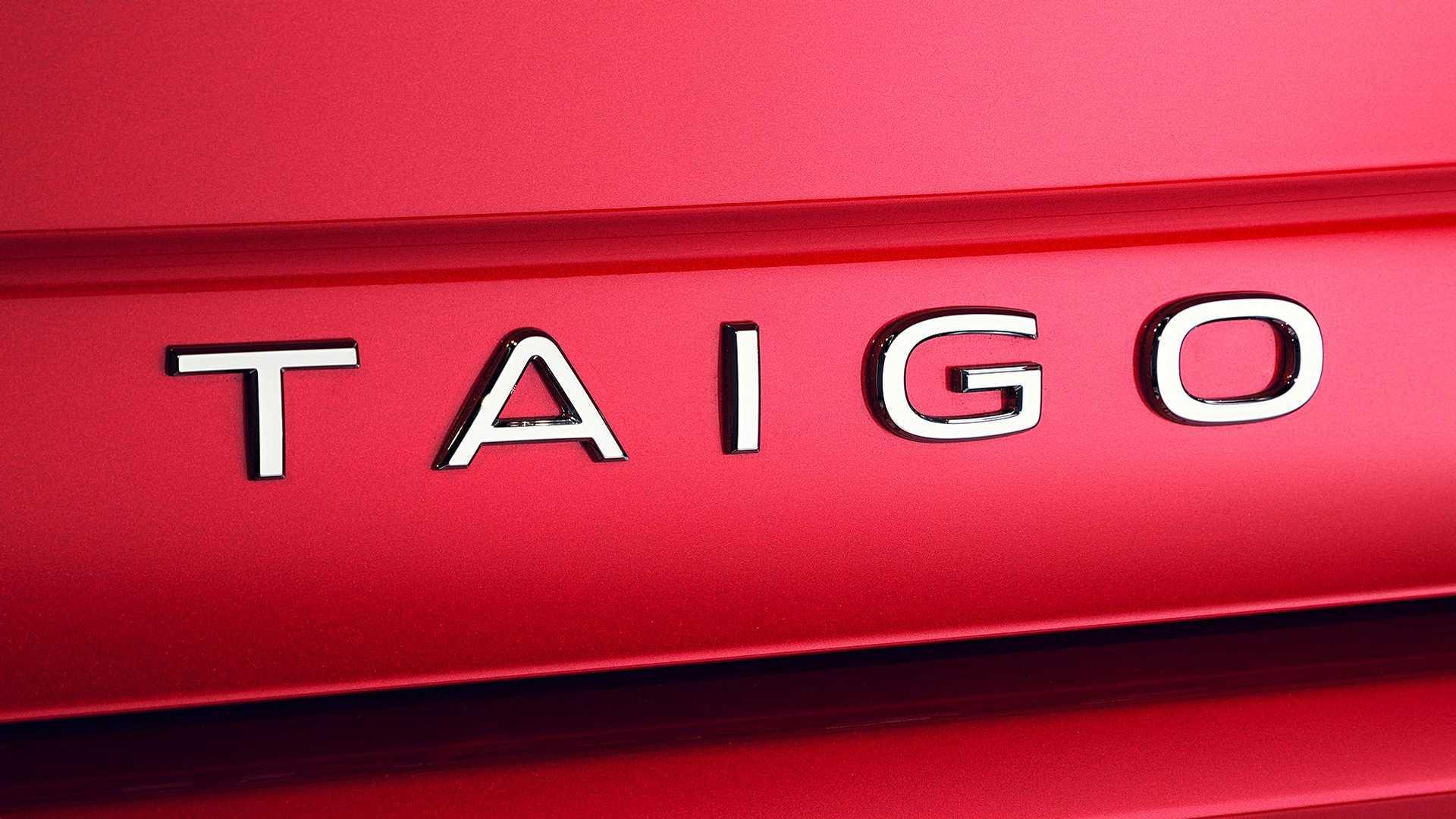 volkswagen-taigo-r-line-17