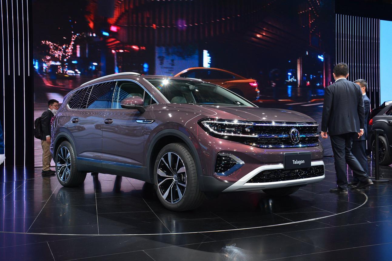 Volkswagen-Talagon-1