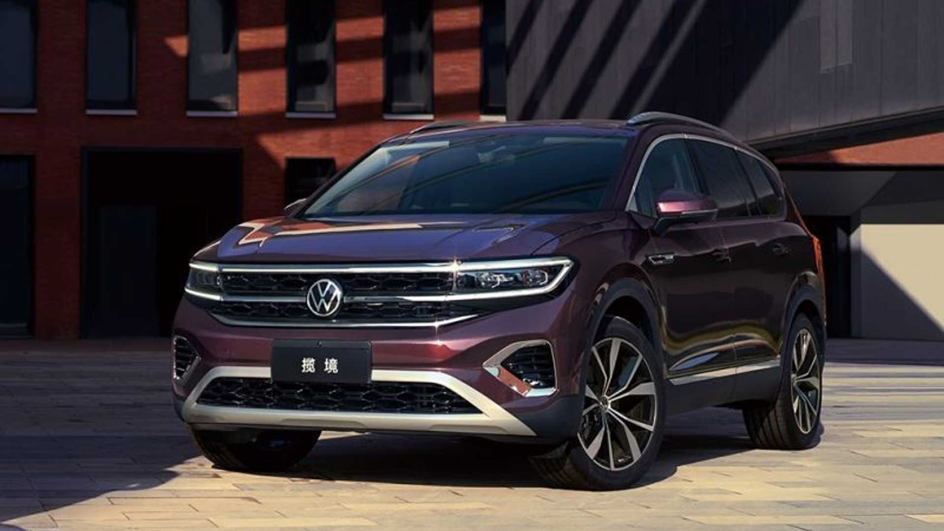 Volkswagen-Talagon-10