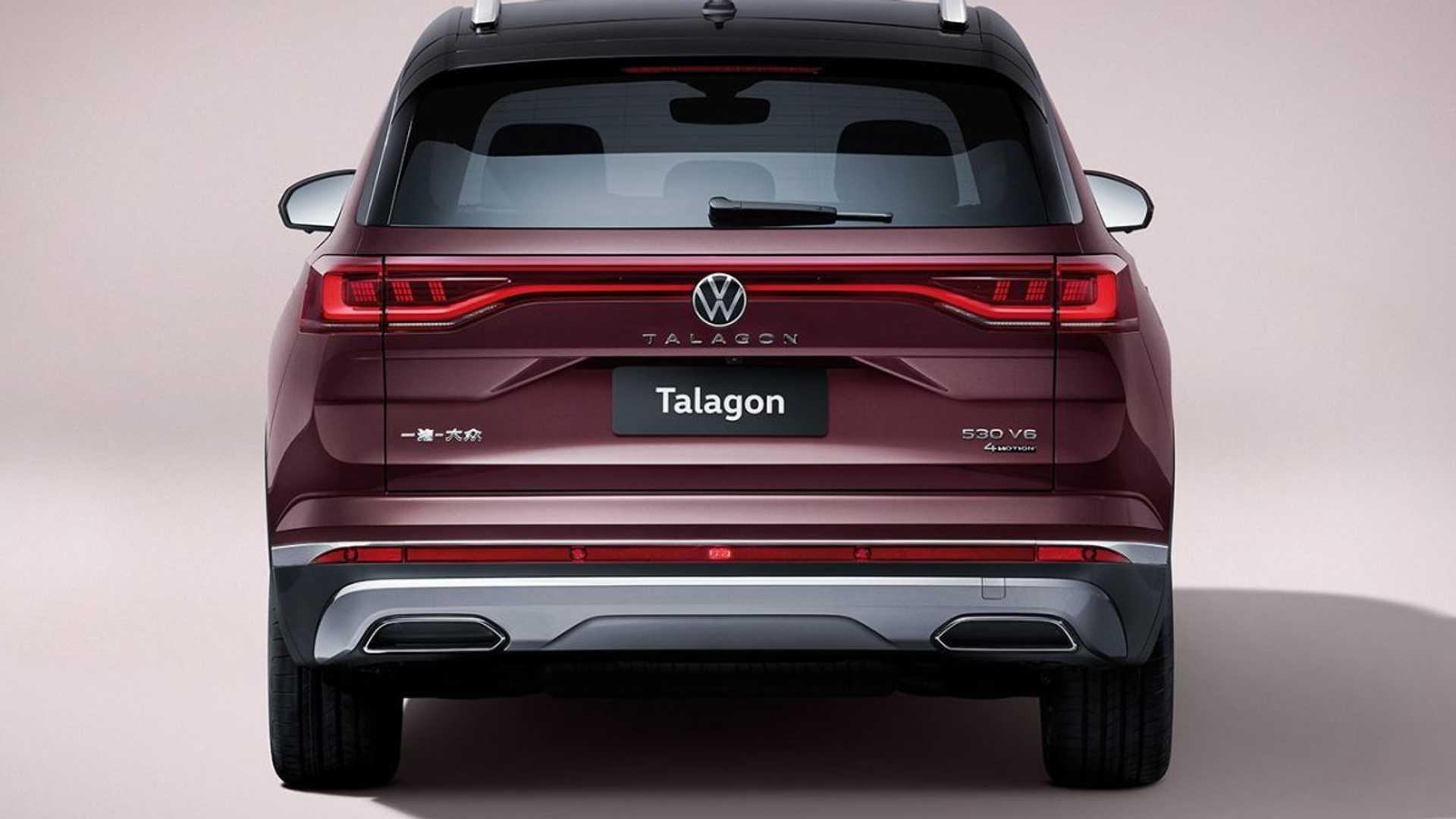 Volkswagen-Talagon-14