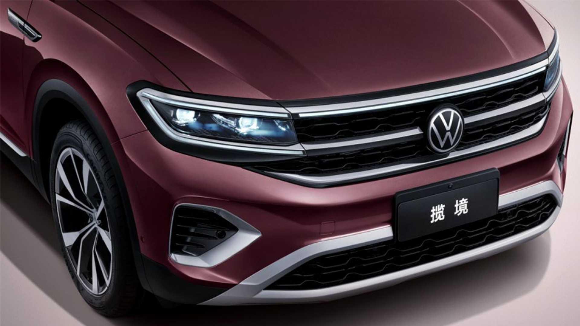 Volkswagen-Talagon-15