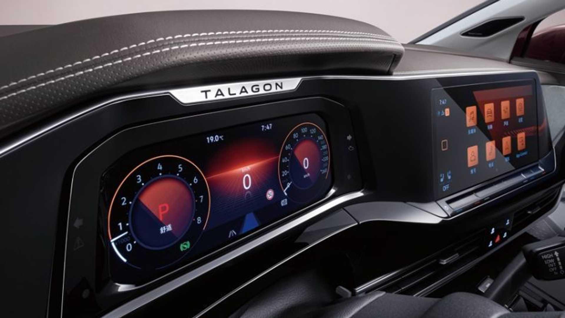 Volkswagen-Talagon-18