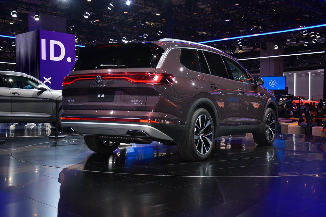 Volkswagen-Talagon-2
