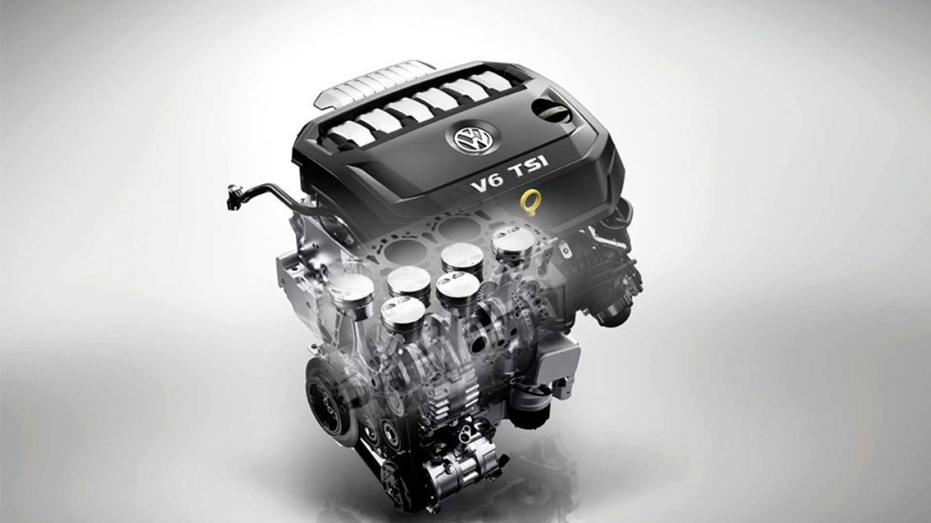 Volkswagen-Talagon-25