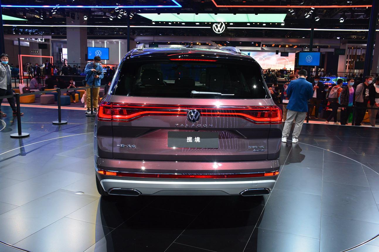 Volkswagen-Talagon-5