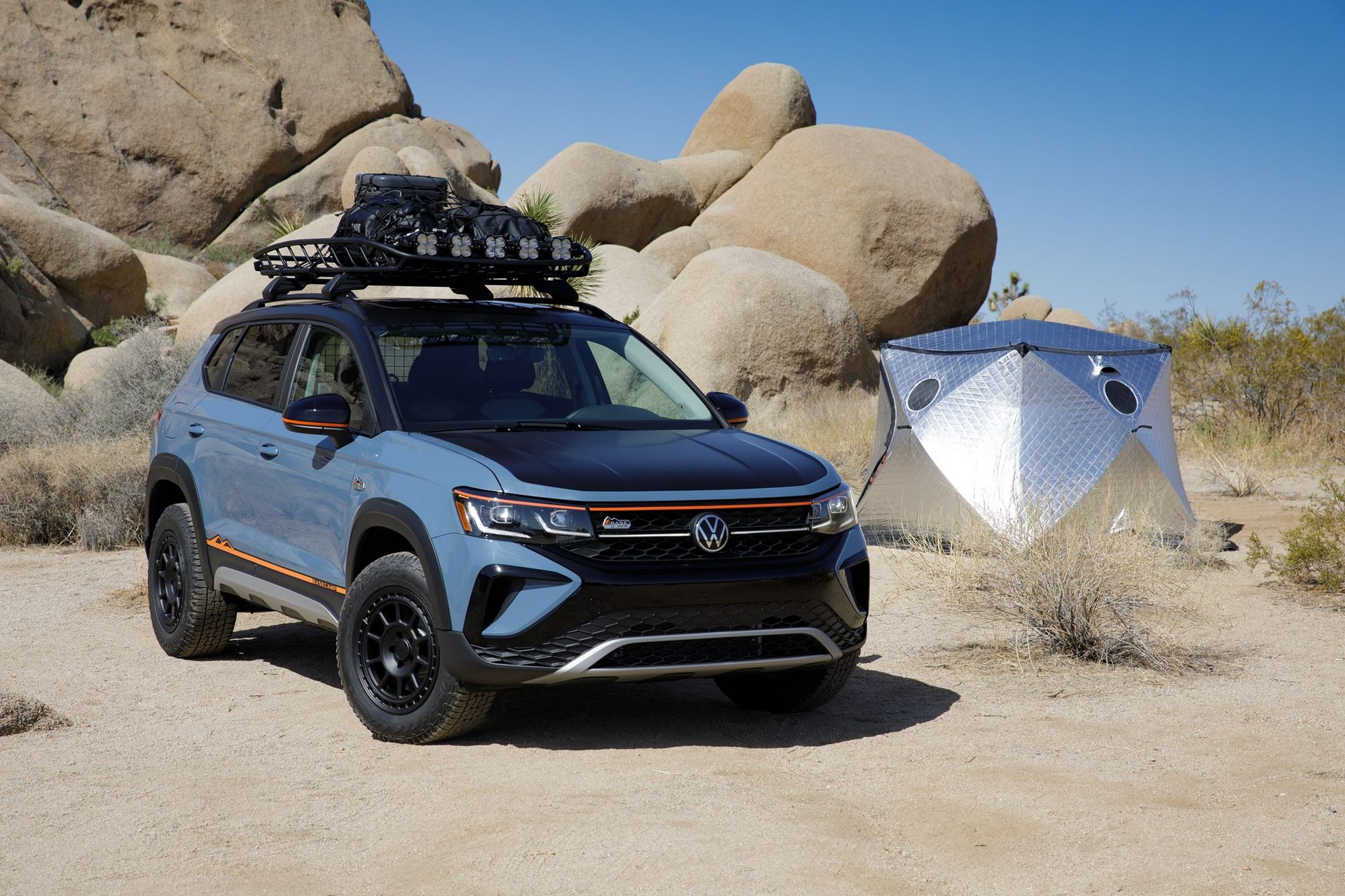 Volkswagen-Taos-Basecamp-concept-1