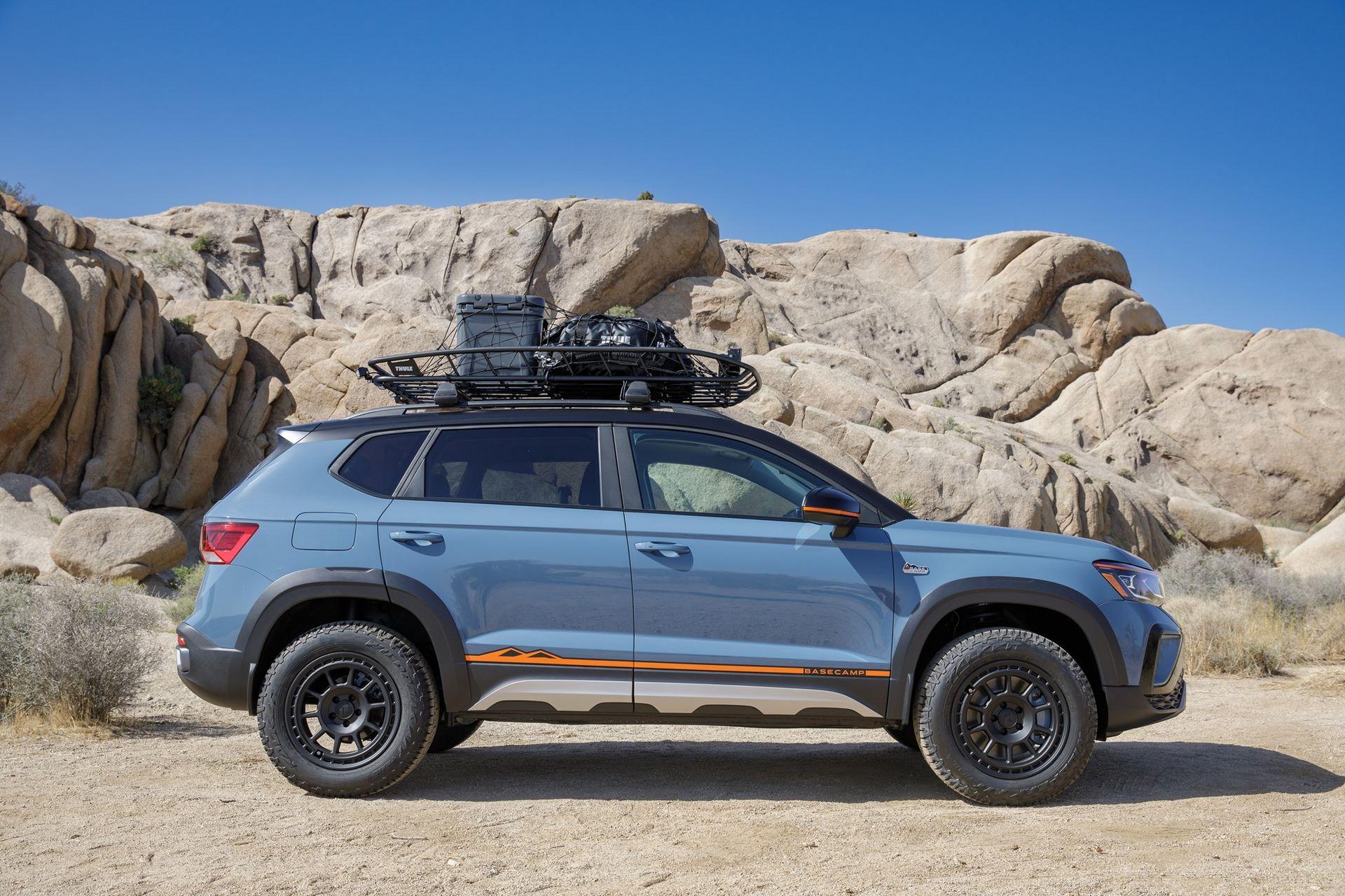 Volkswagen-Taos-Basecamp-concept-2