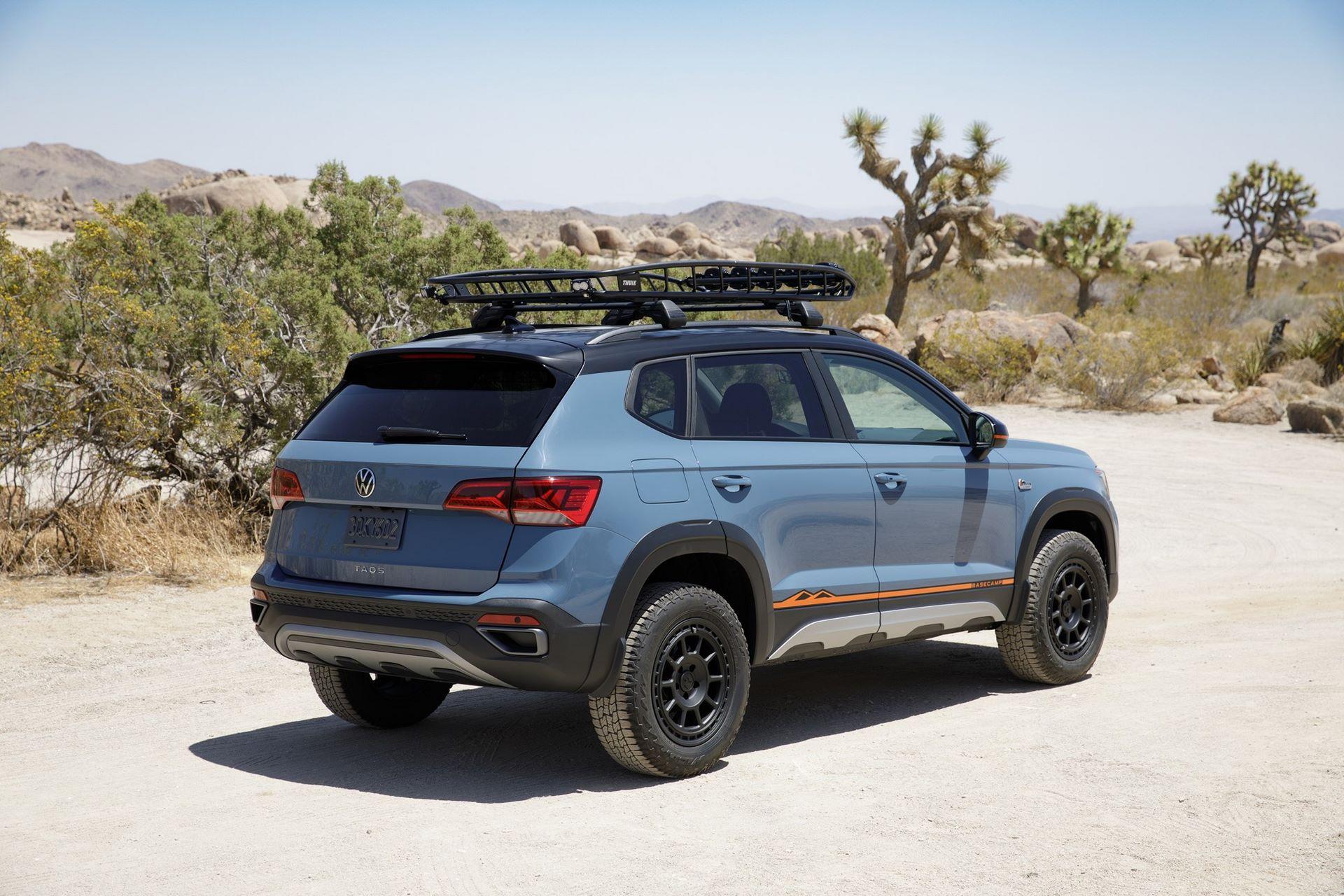 Volkswagen-Taos-Basecamp-concept-3
