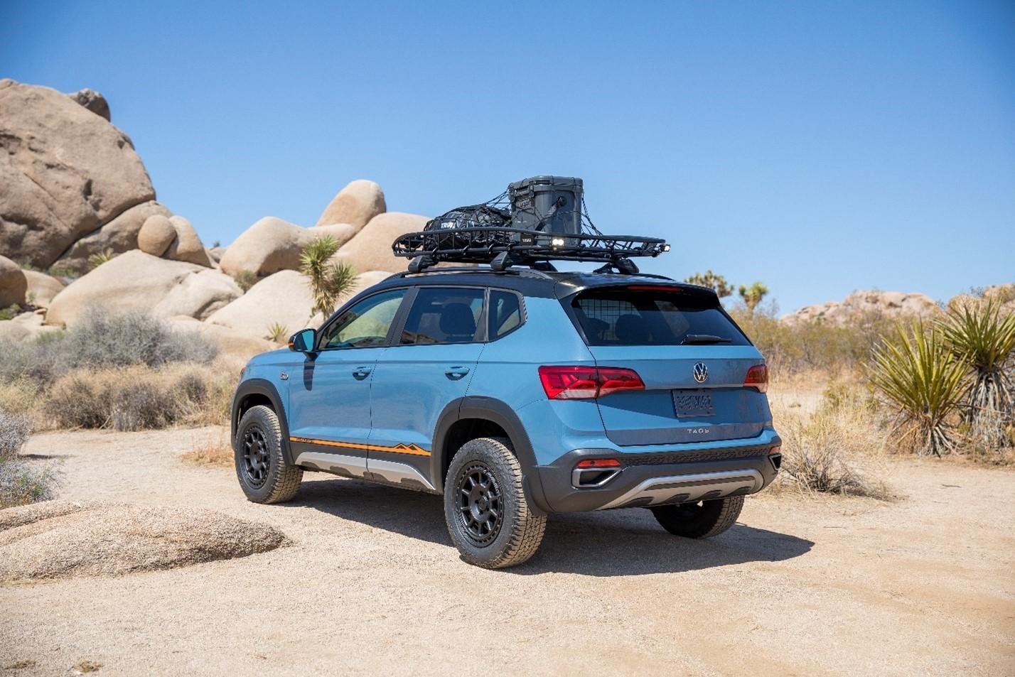 Volkswagen-Taos-Basecamp-concept-4