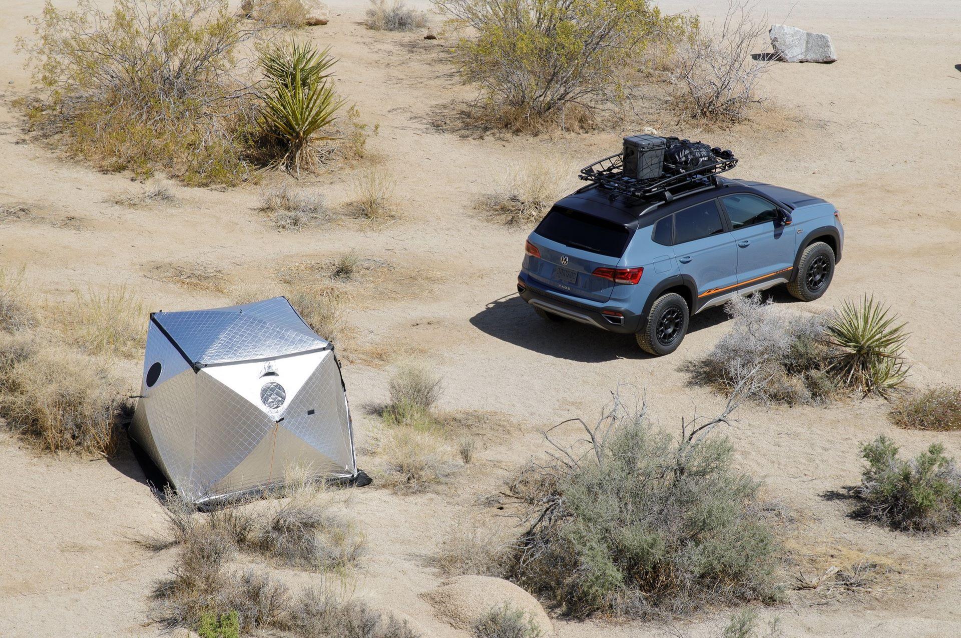 Volkswagen-Taos-Basecamp-concept-6