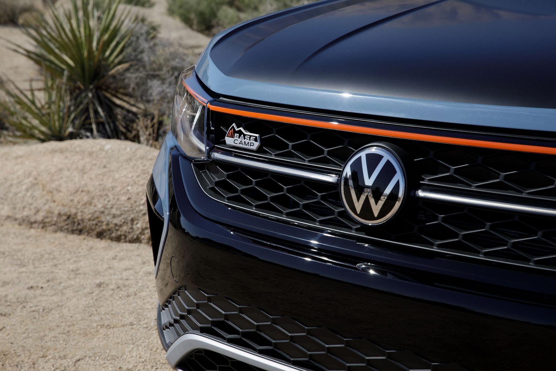 Volkswagen-Taos-Basecamp-concept-7