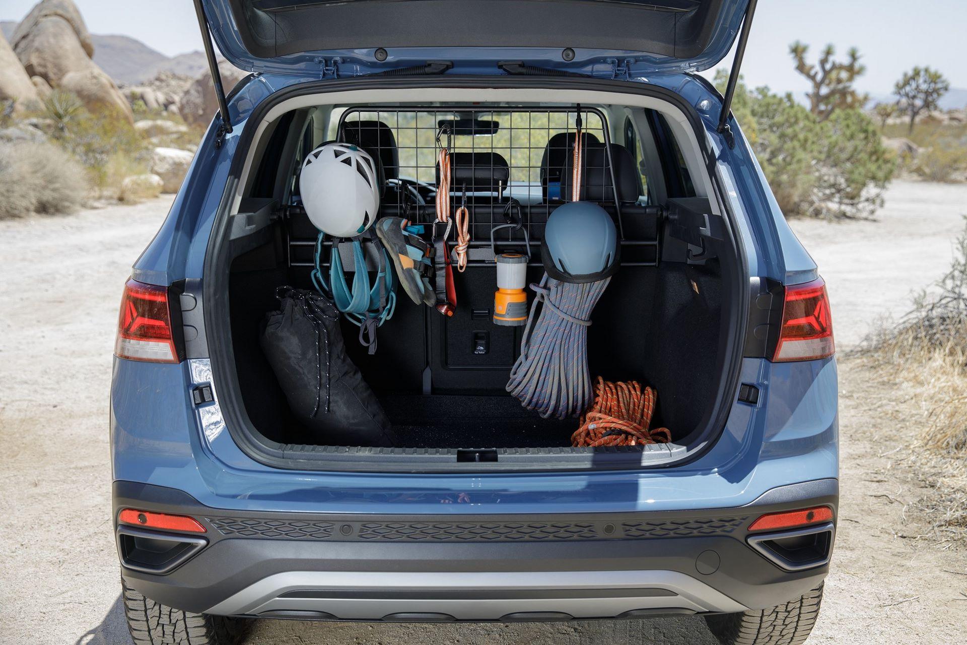 Volkswagen-Taos-Basecamp-concept-8