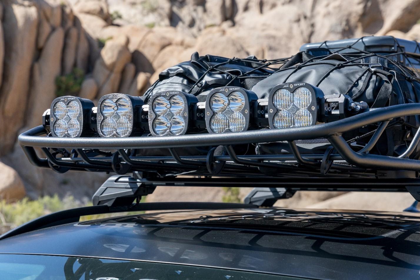 Volkswagen-Taos-Basecamp-concept-9
