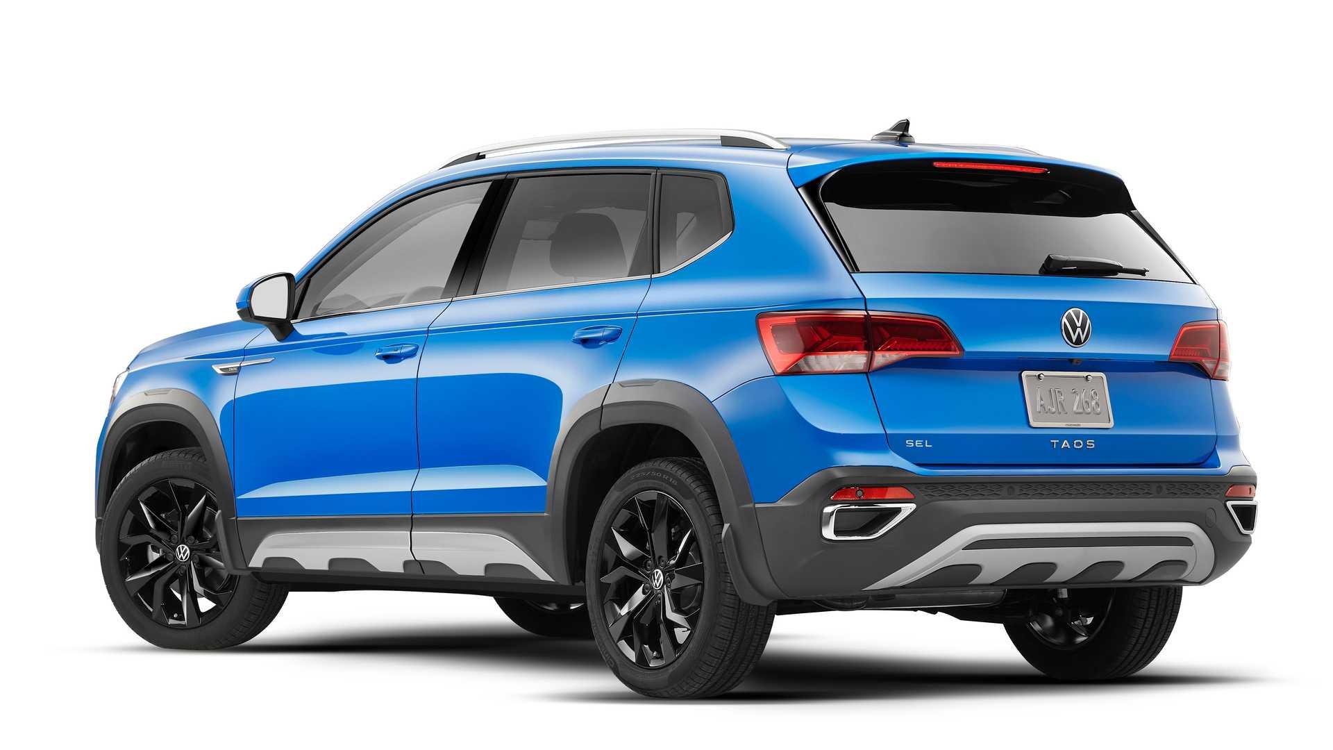 Volkswagen-Taos-Basecamp-2