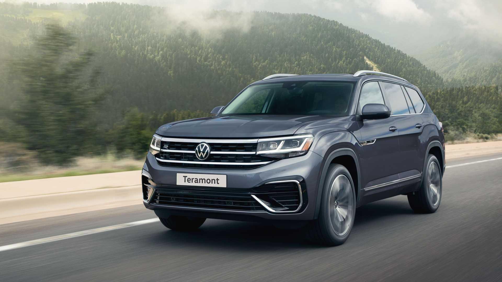 Volkswagen_Teramont_facelift_Euro-spec-0000