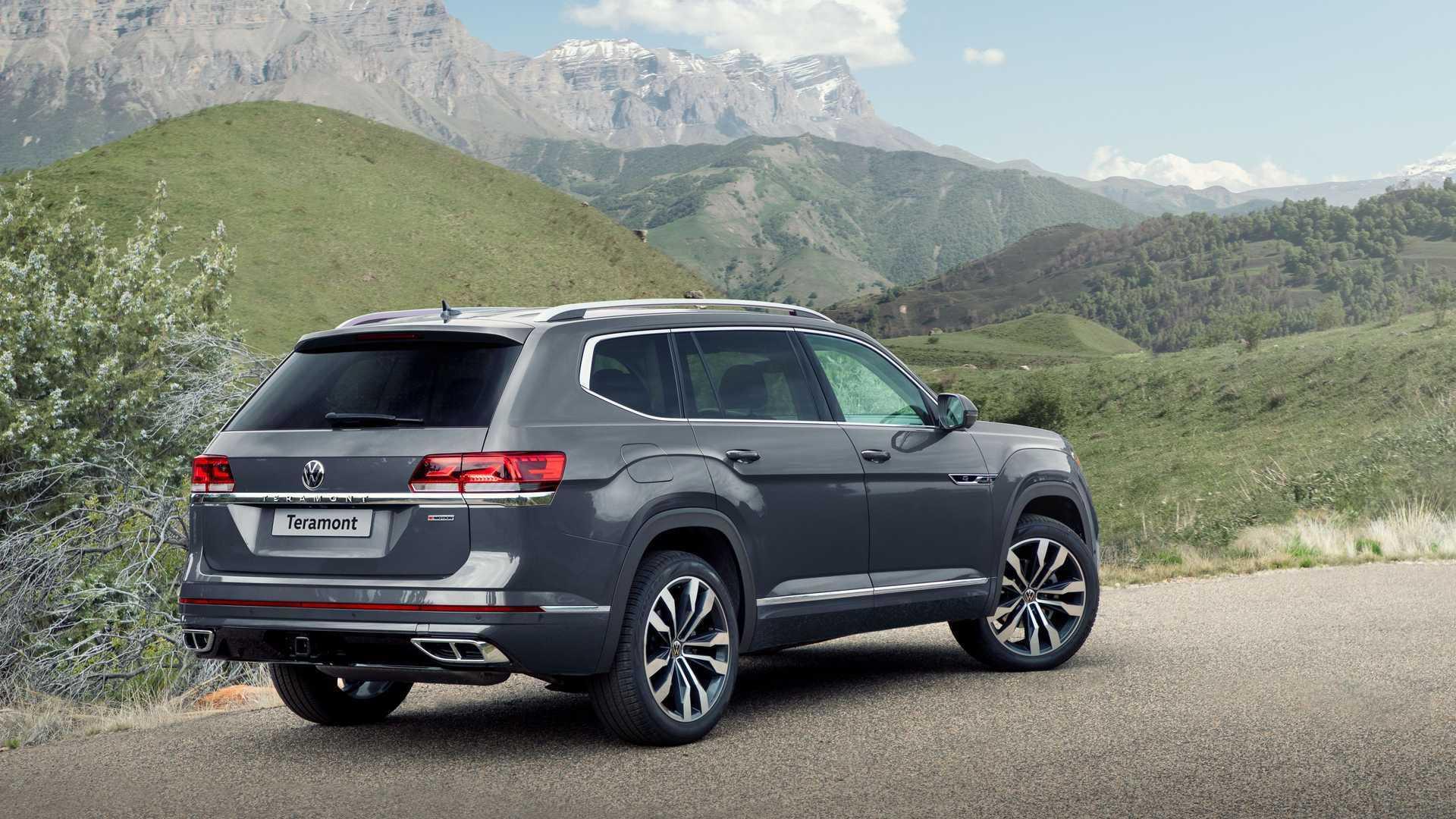 Volkswagen_Teramont_facelift_Euro-spec-0001