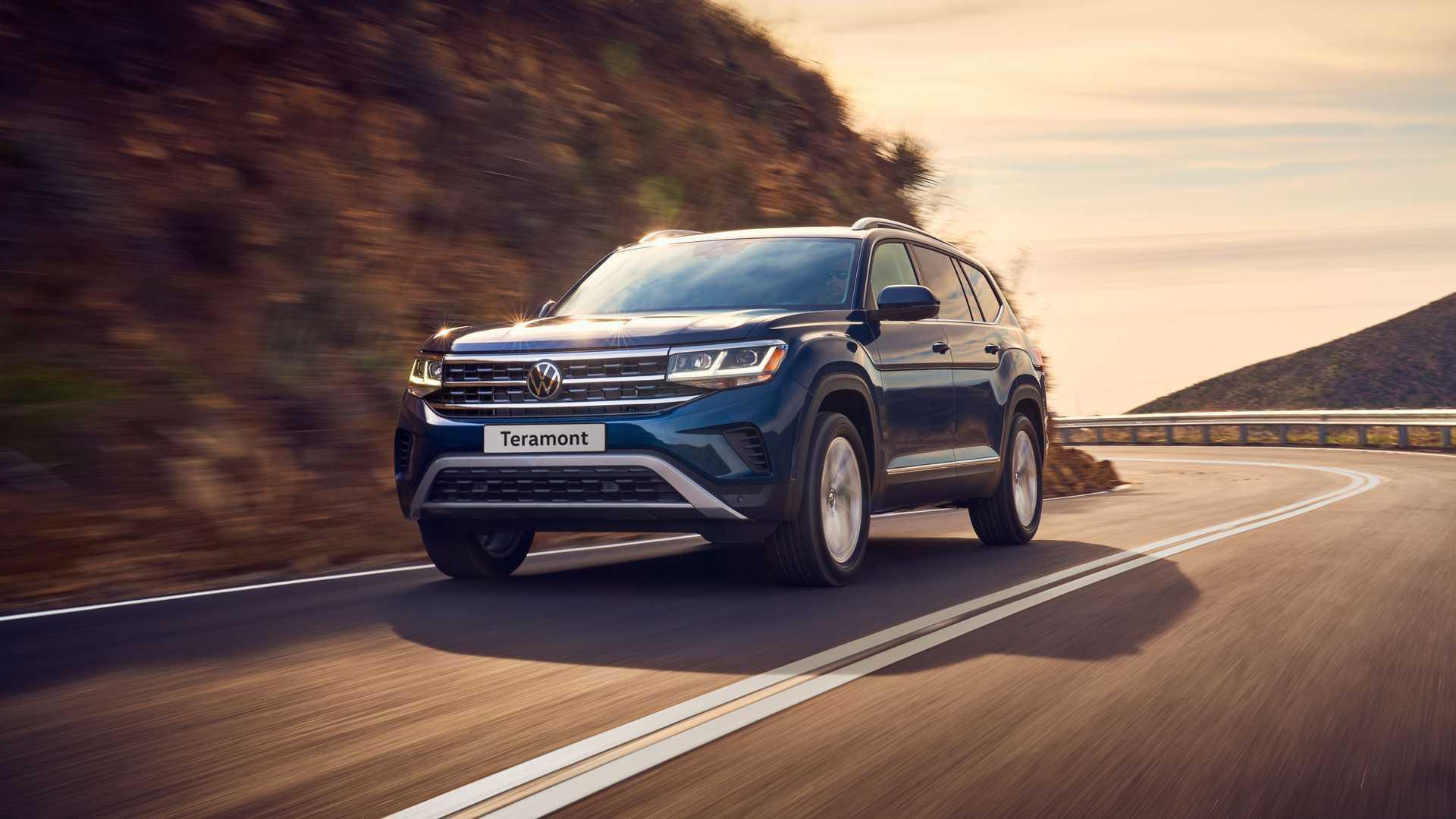Volkswagen_Teramont_facelift_Euro-spec-0002