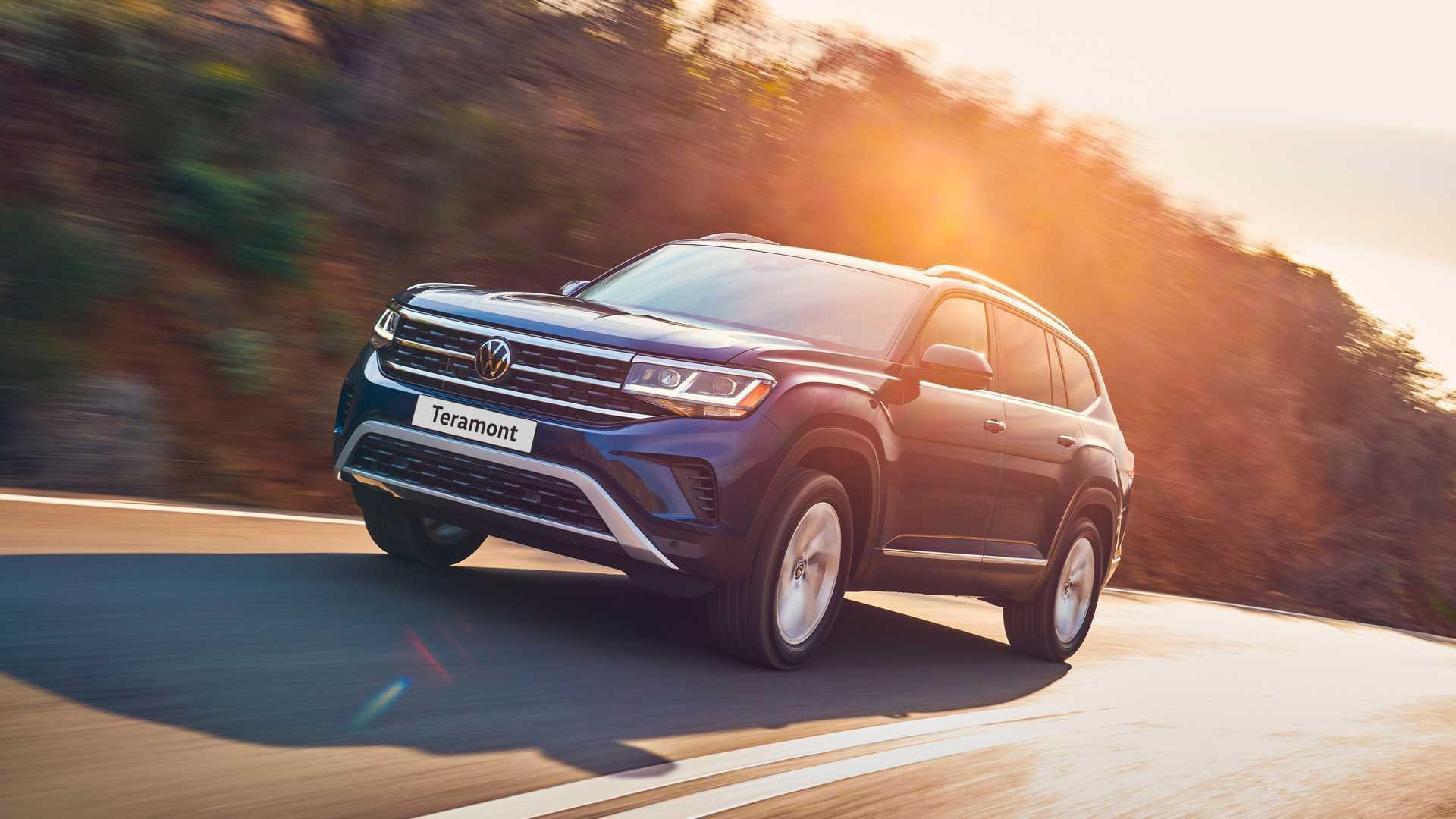 Volkswagen_Teramont_facelift_Euro-spec-0003