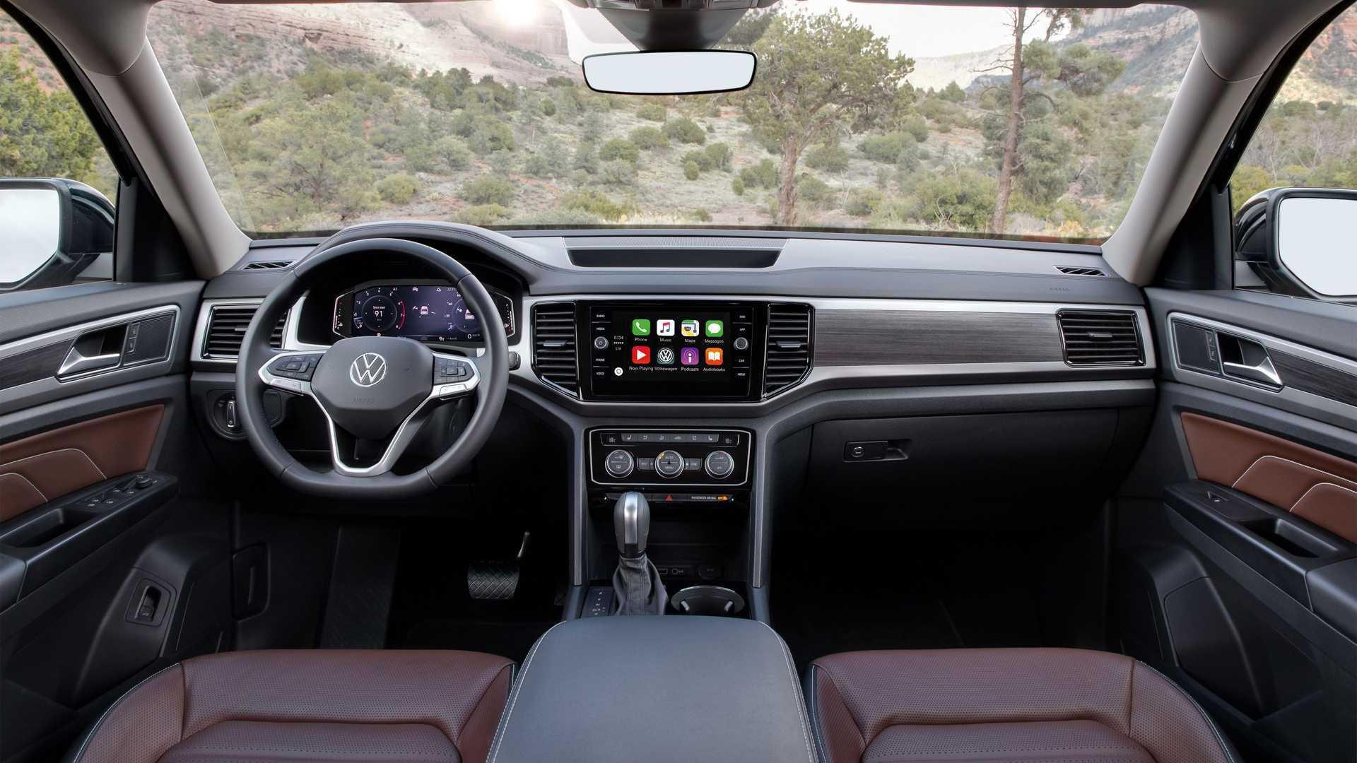 Volkswagen_Teramont_facelift_Euro-spec-0005