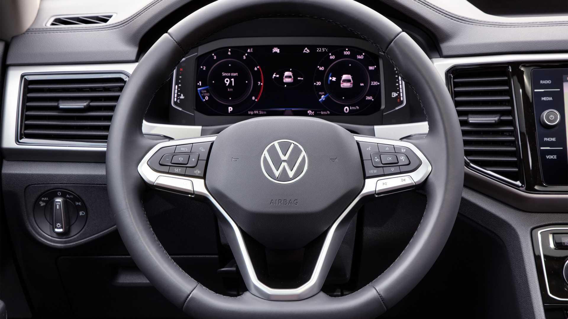 Volkswagen_Teramont_facelift_Euro-spec-0006