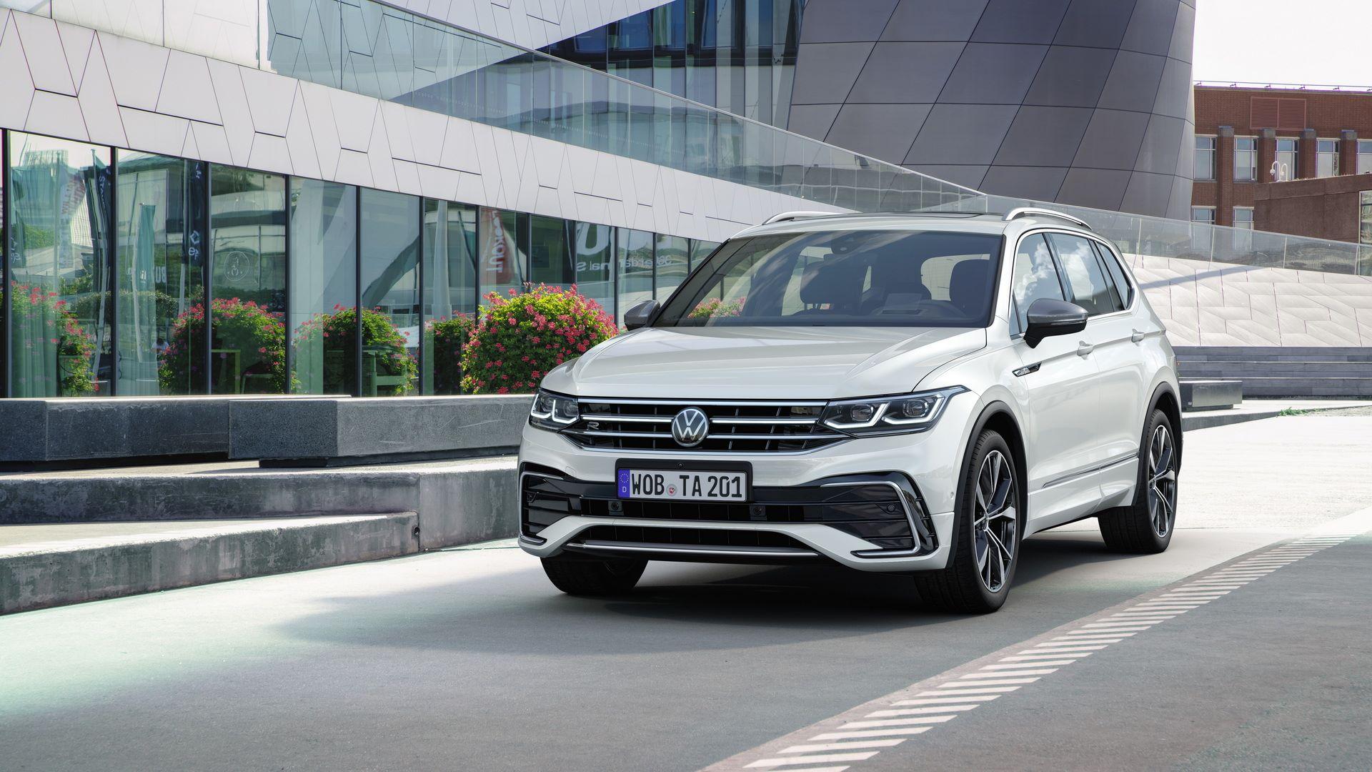Volkswagen-Tiguan-Allspace-facelift-1