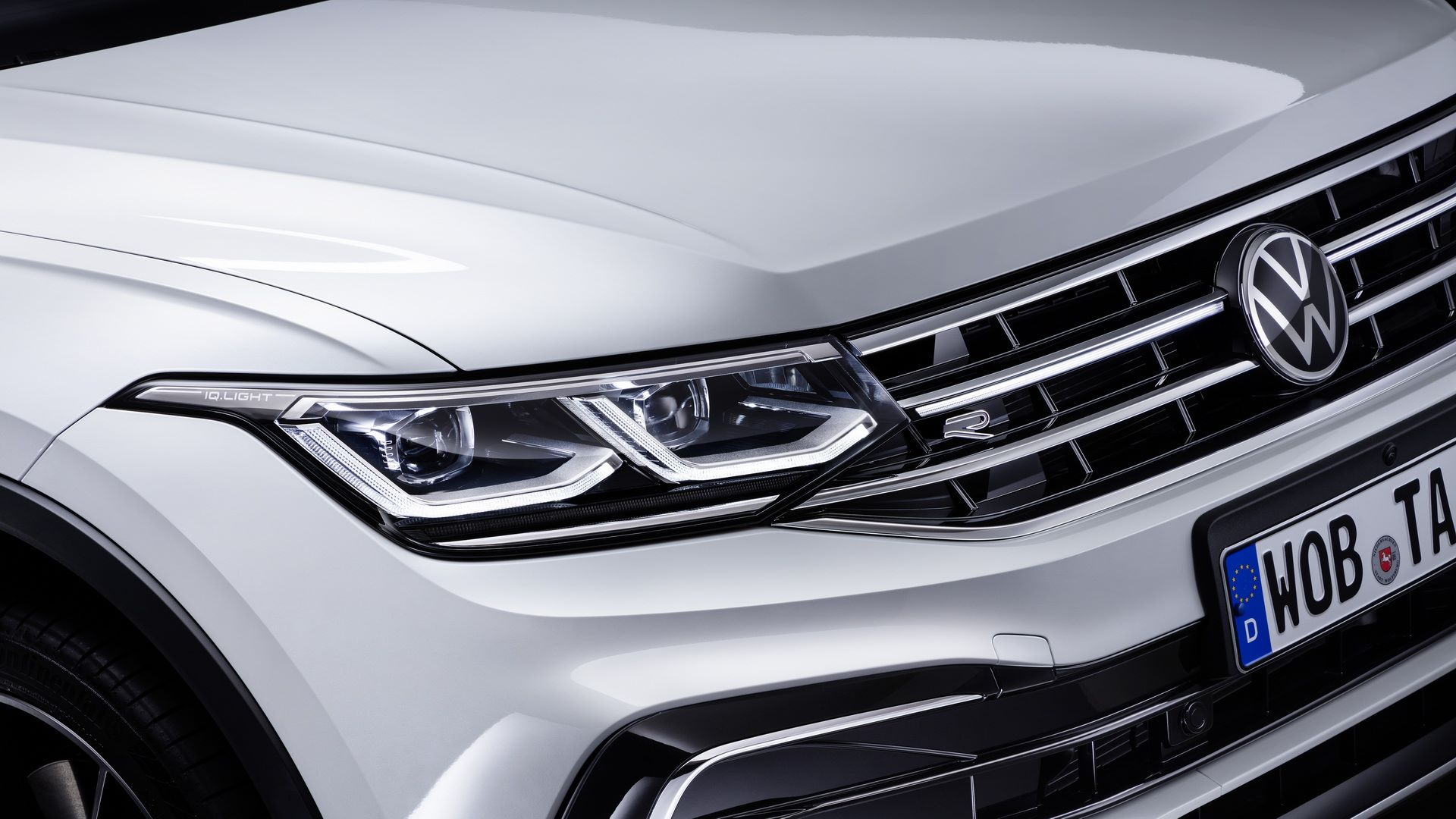 Volkswagen-Tiguan-Allspace-facelift-11