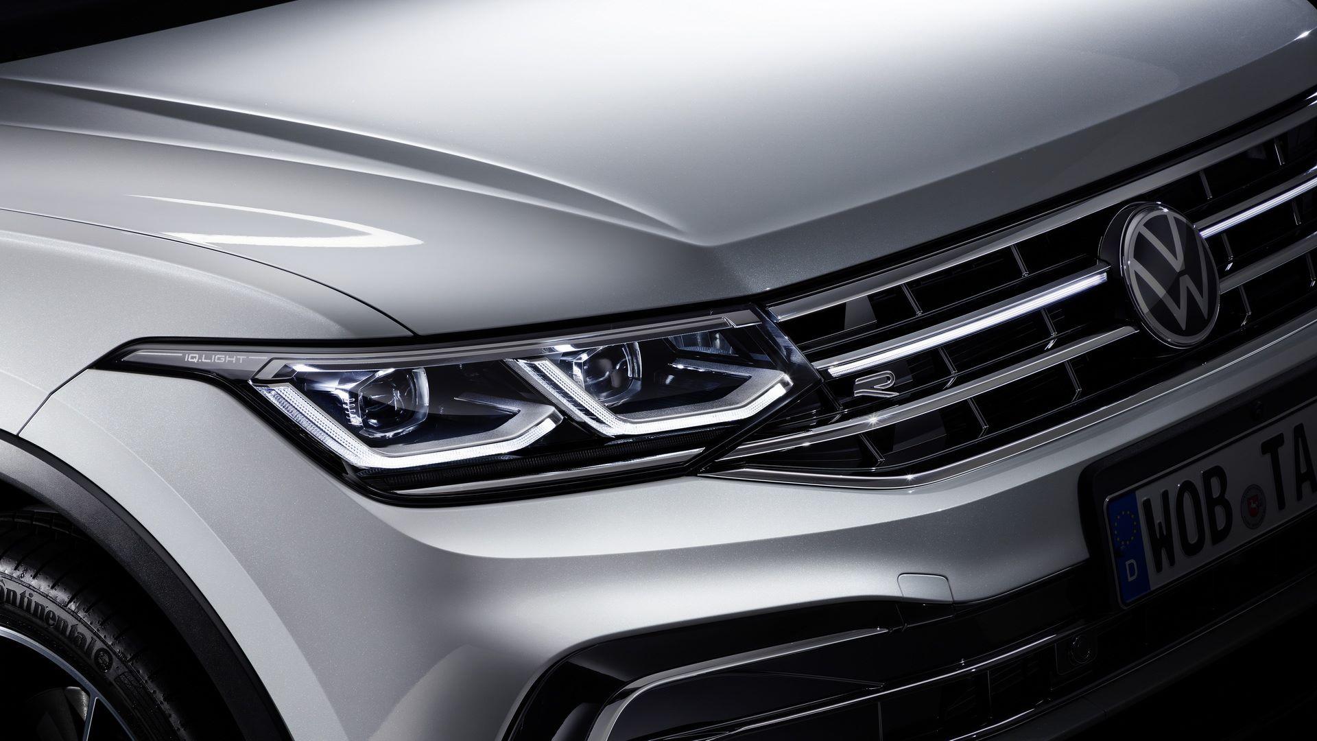 Volkswagen-Tiguan-Allspace-facelift-12