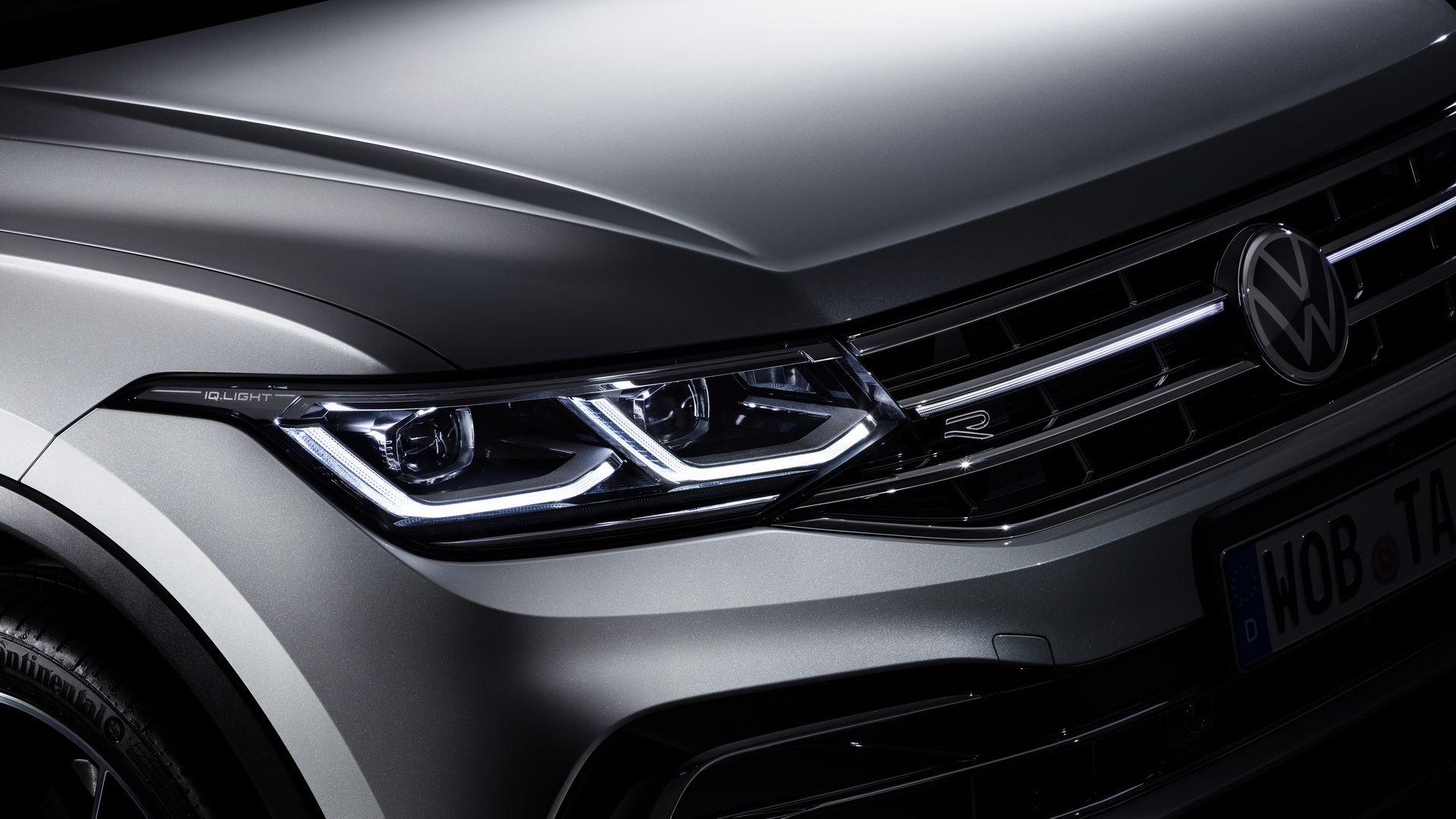 Volkswagen-Tiguan-Allspace-facelift-13