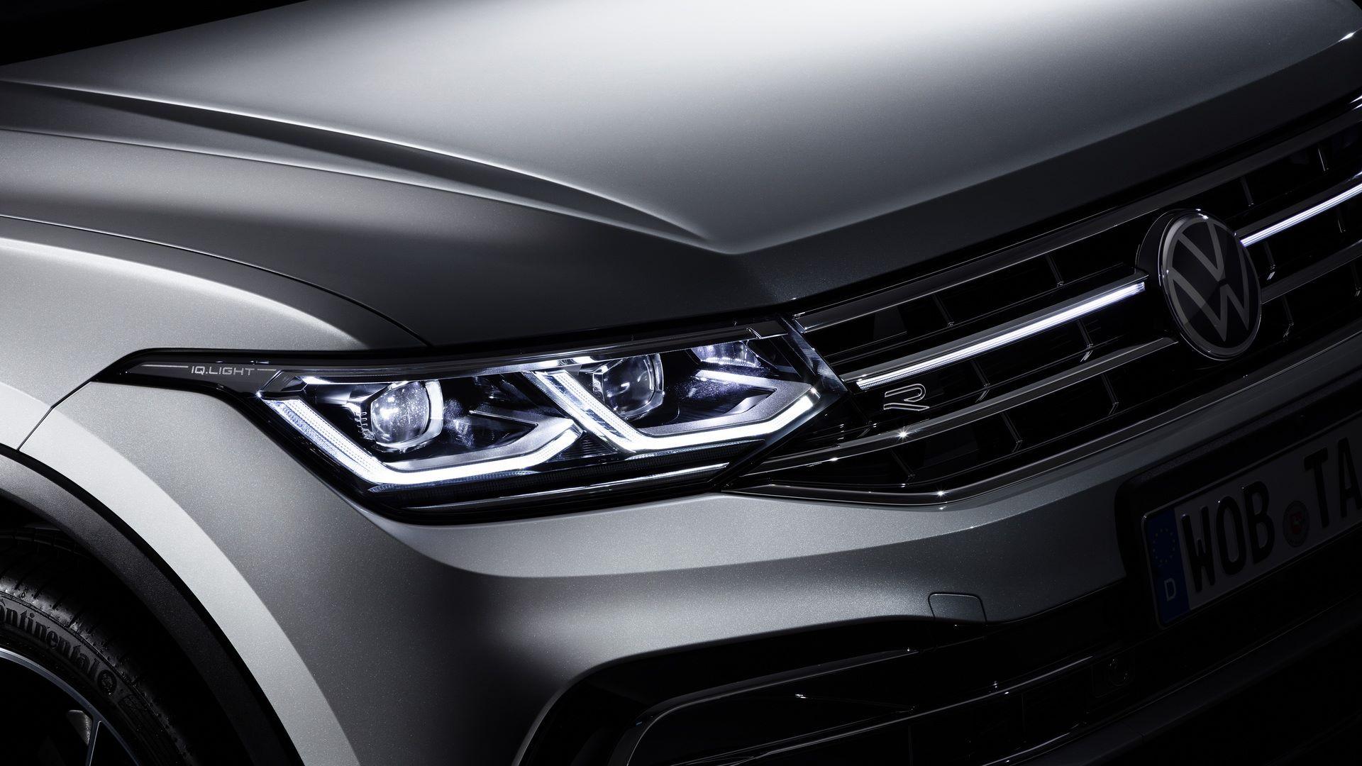 Volkswagen-Tiguan-Allspace-facelift-14