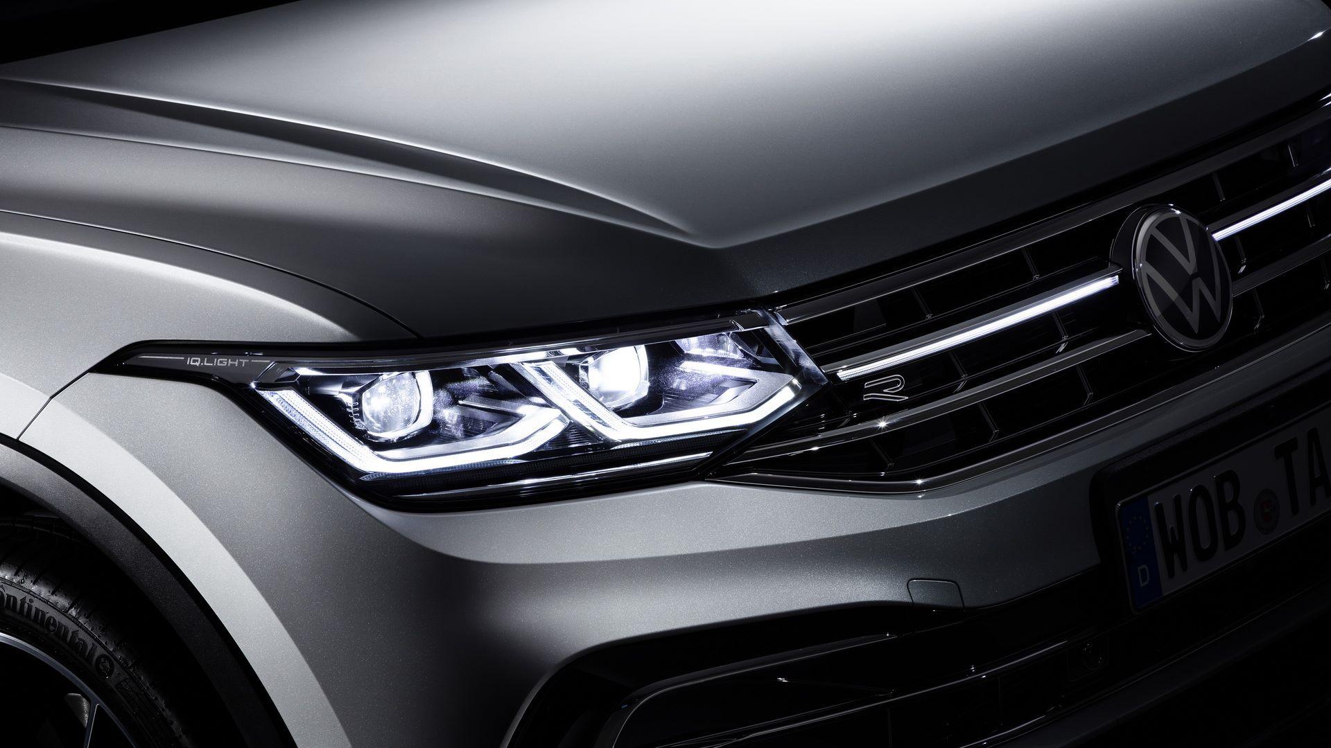 Volkswagen-Tiguan-Allspace-facelift-15