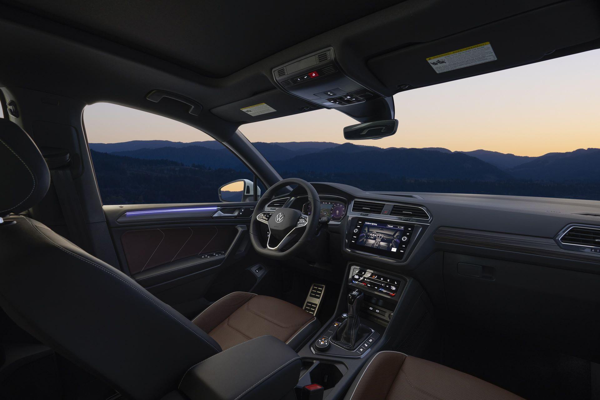 Volkswagen-Tiguan-Allspace-facelift-16