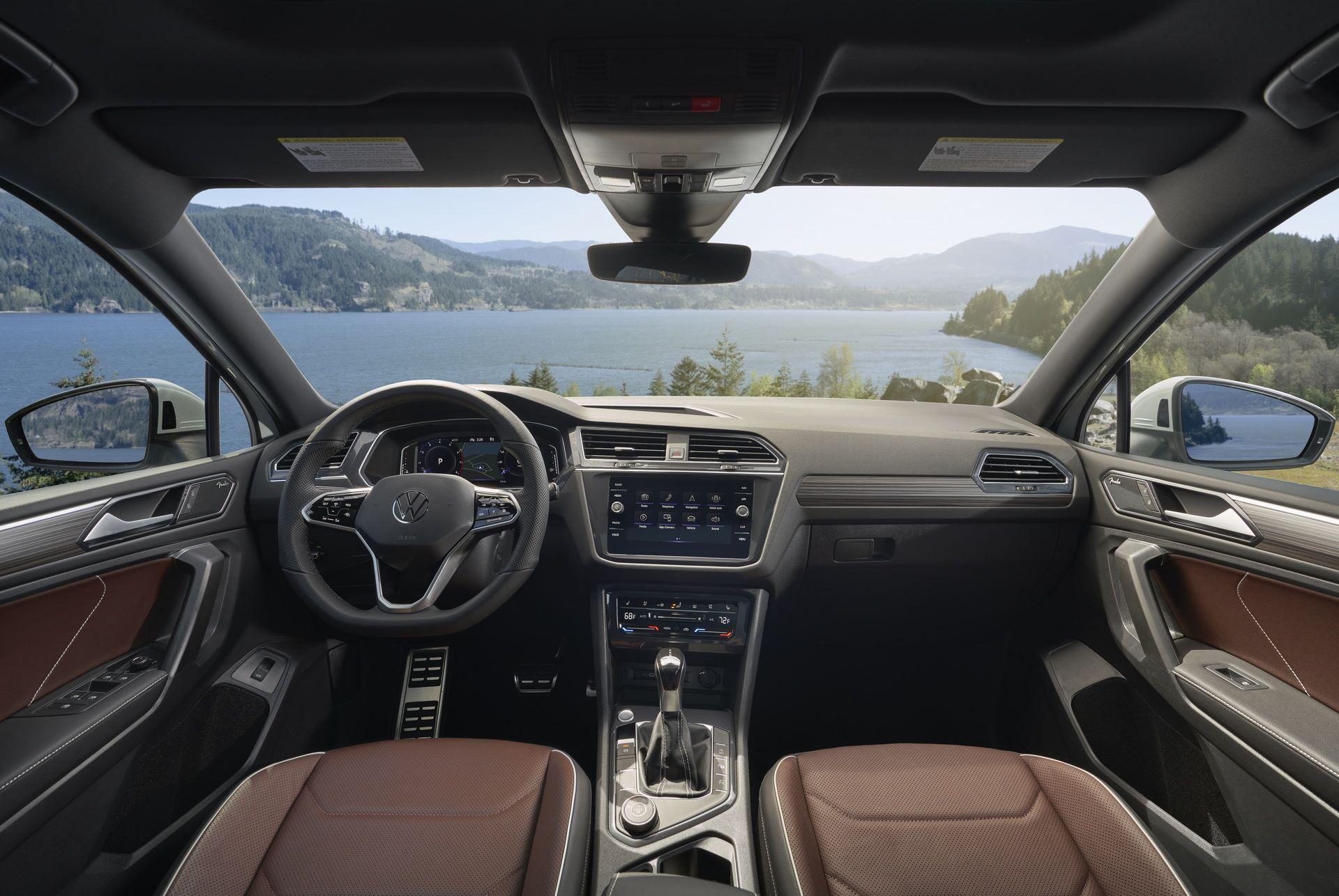 Volkswagen-Tiguan-Allspace-facelift-17