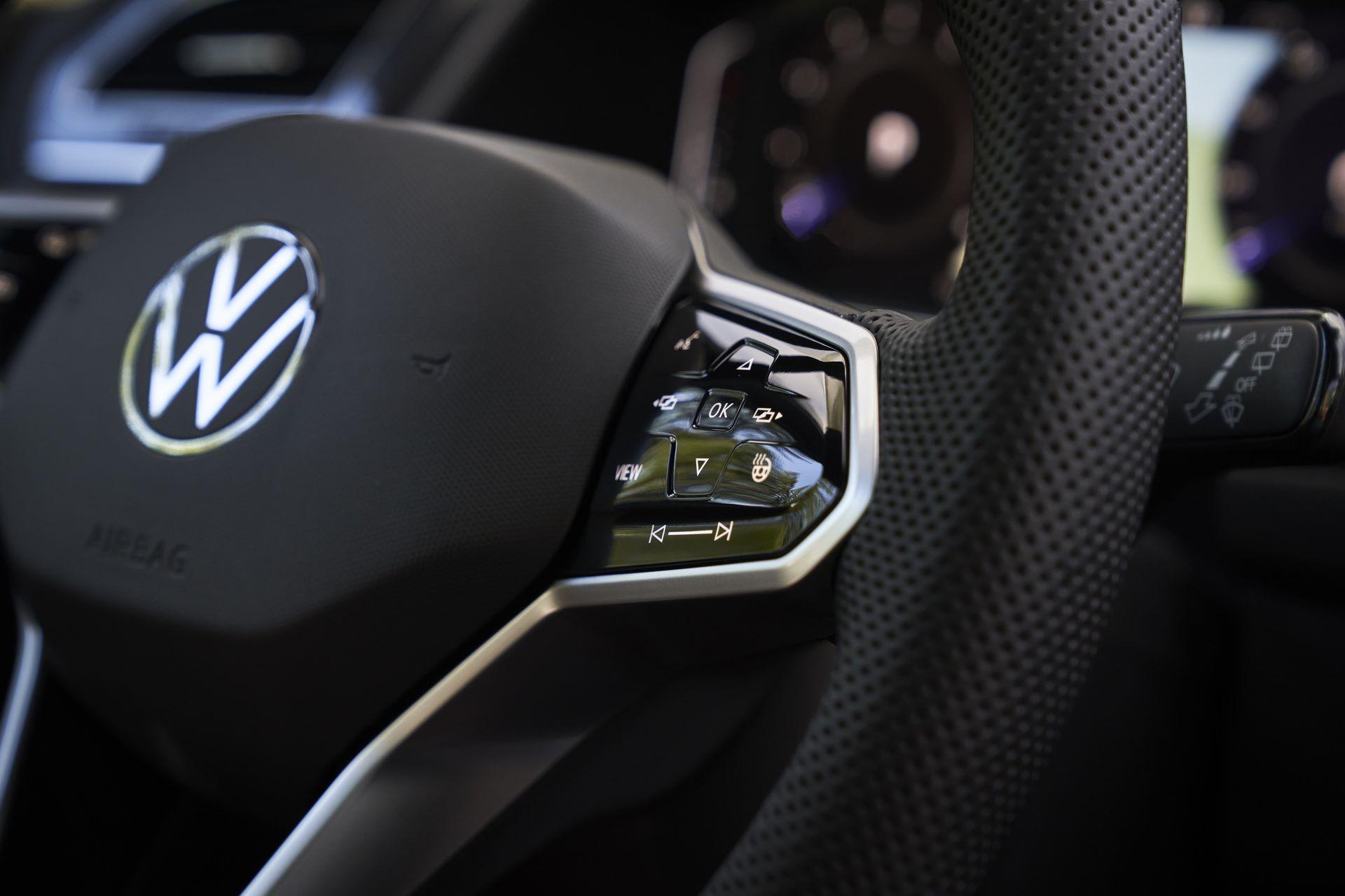 Volkswagen-Tiguan-Allspace-facelift-18