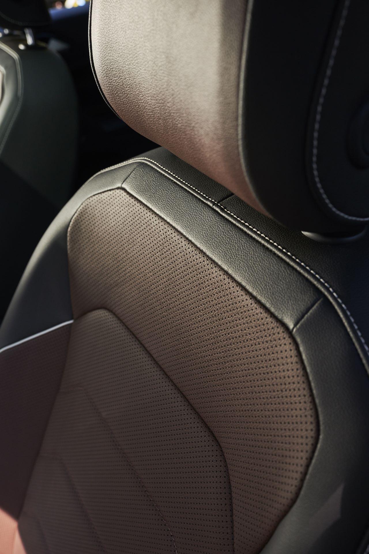Volkswagen-Tiguan-Allspace-facelift-20