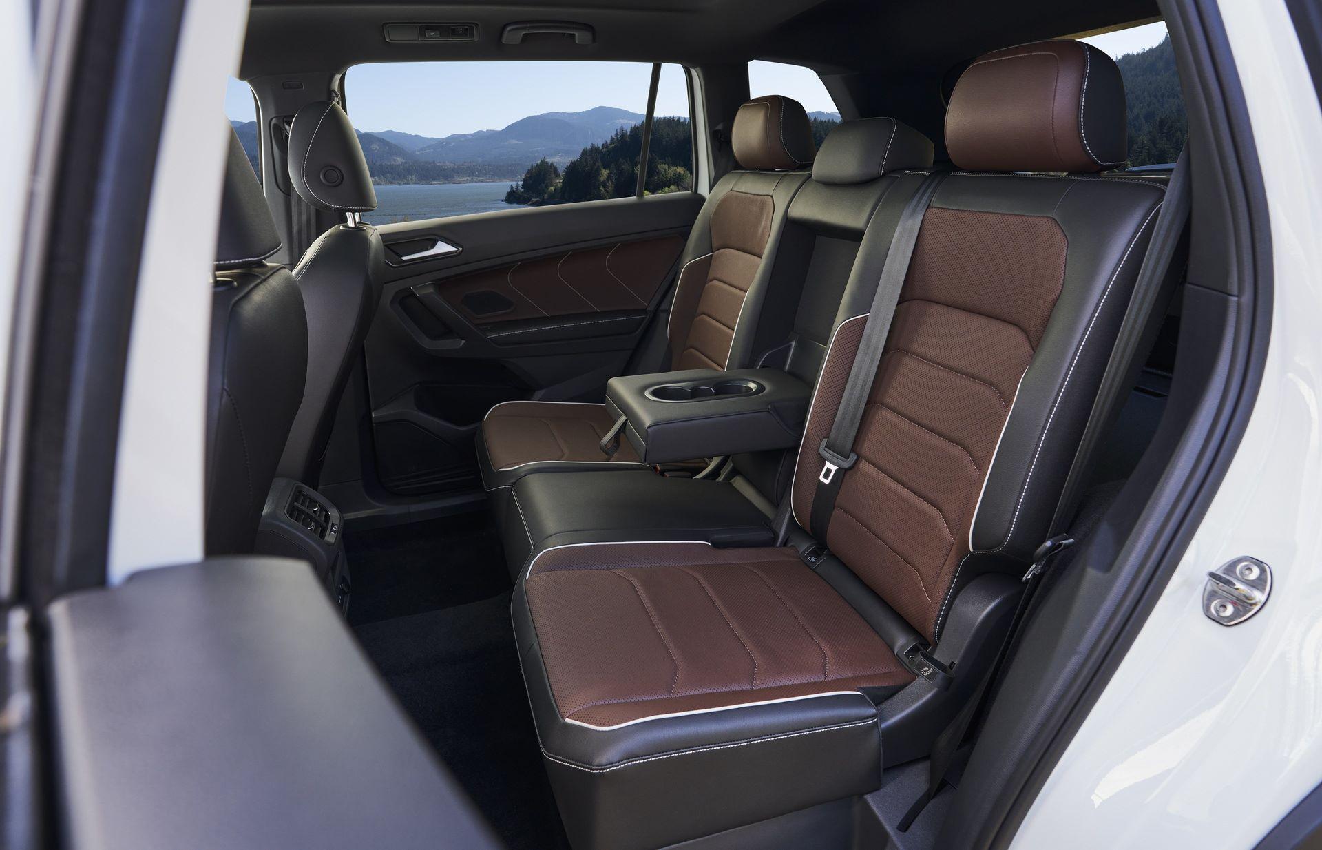 Volkswagen-Tiguan-Allspace-facelift-21