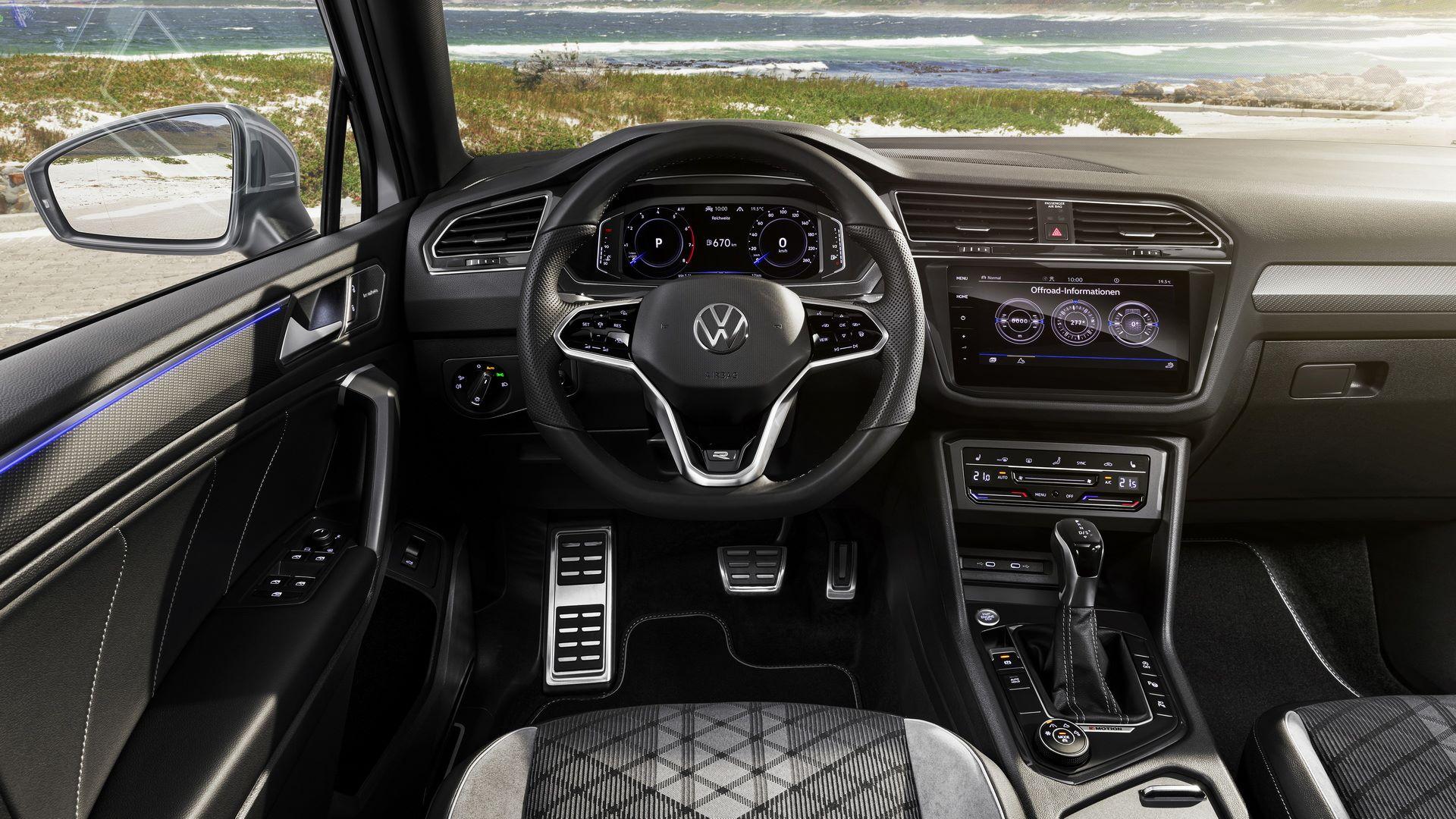 Volkswagen-Tiguan-Allspace-facelift-22