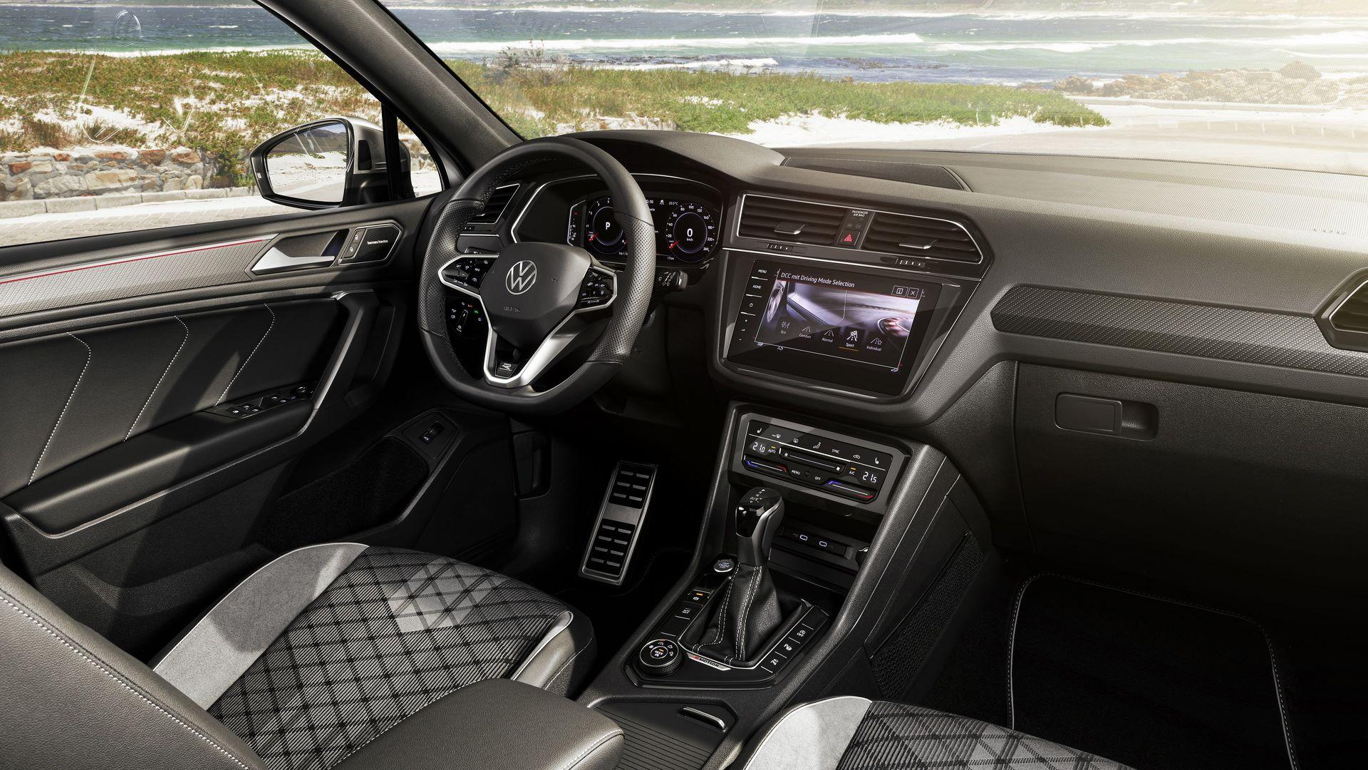 Volkswagen-Tiguan-Allspace-facelift-23