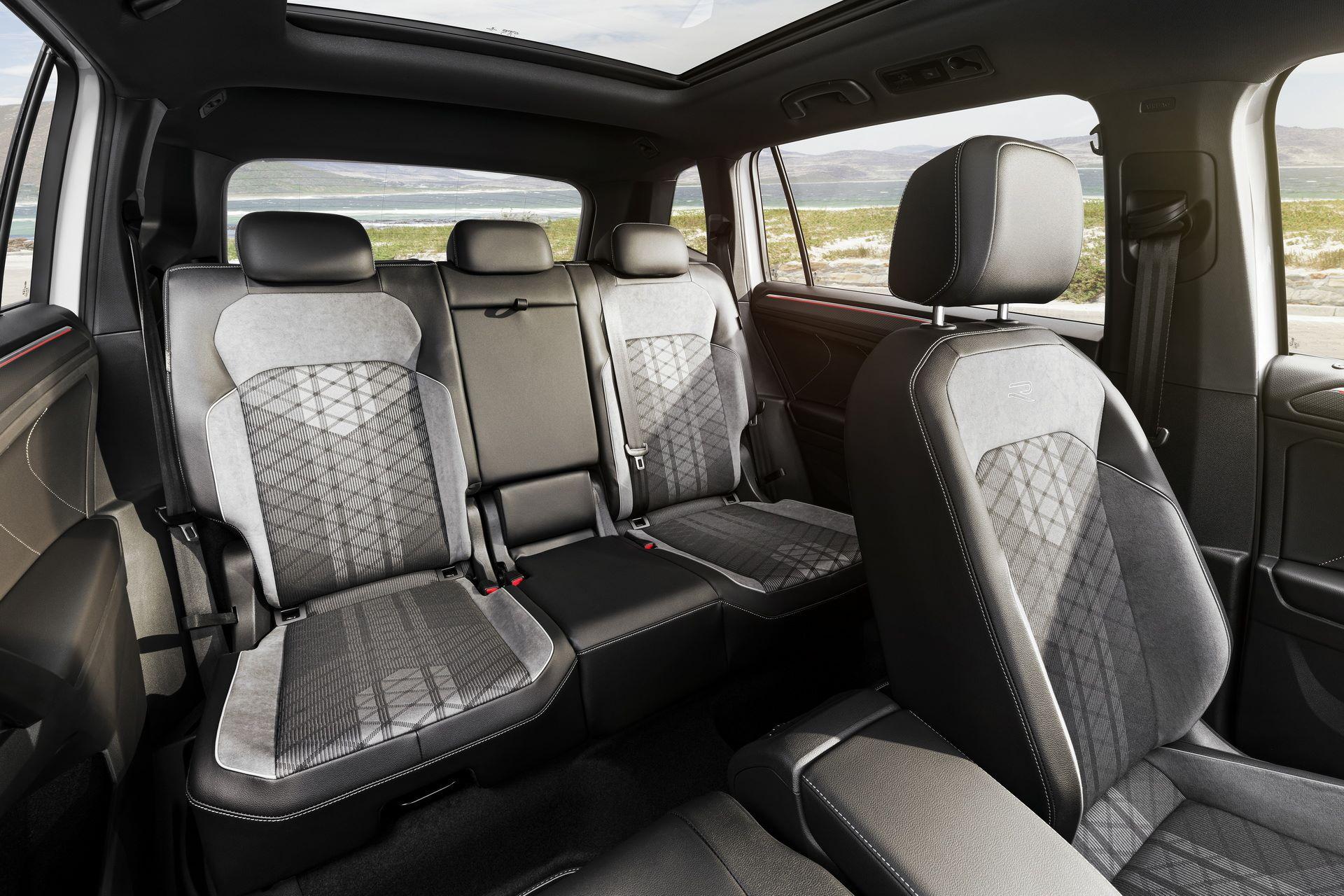 Volkswagen-Tiguan-Allspace-facelift-24
