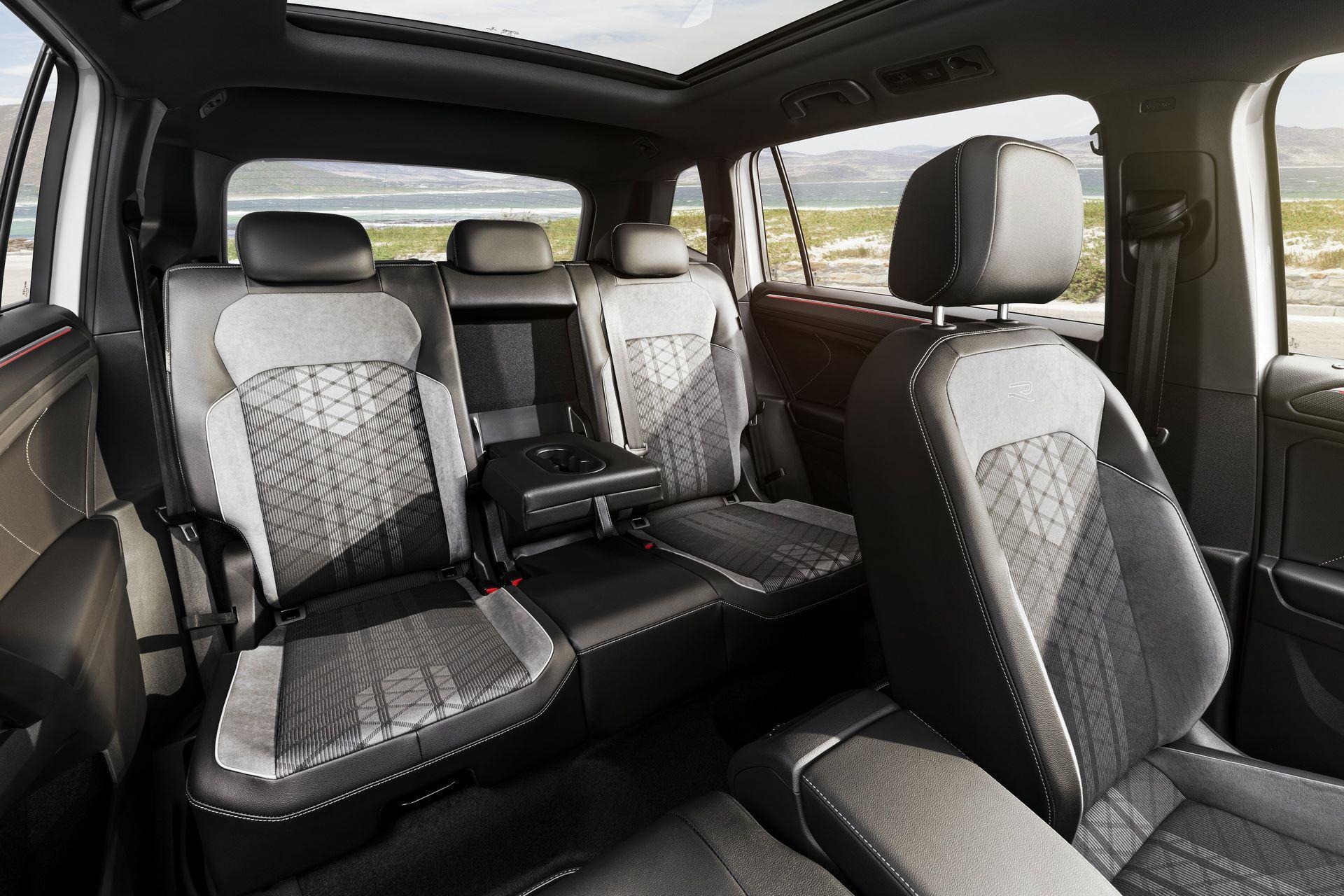 Volkswagen-Tiguan-Allspace-facelift-25