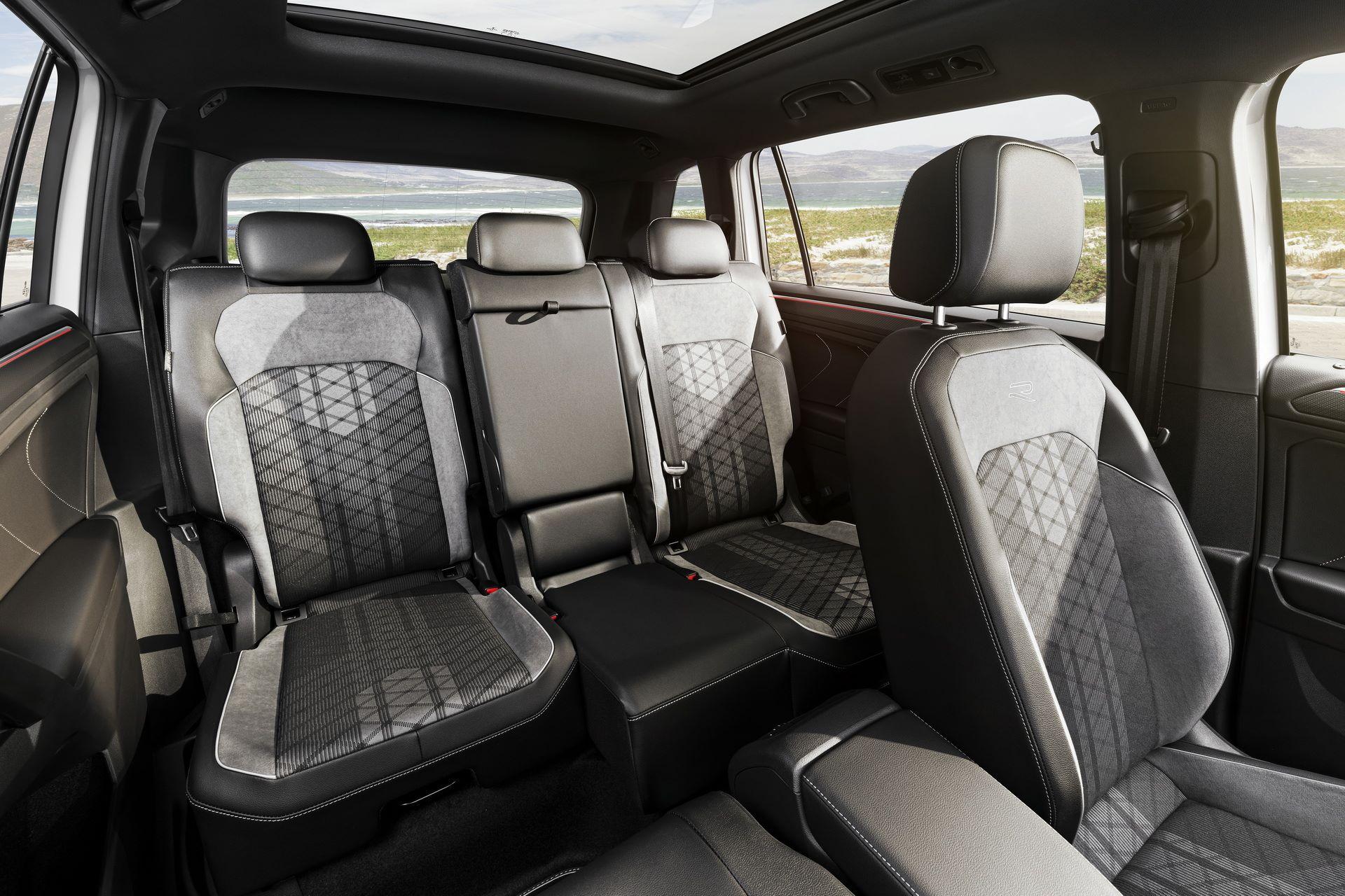 Volkswagen-Tiguan-Allspace-facelift-26