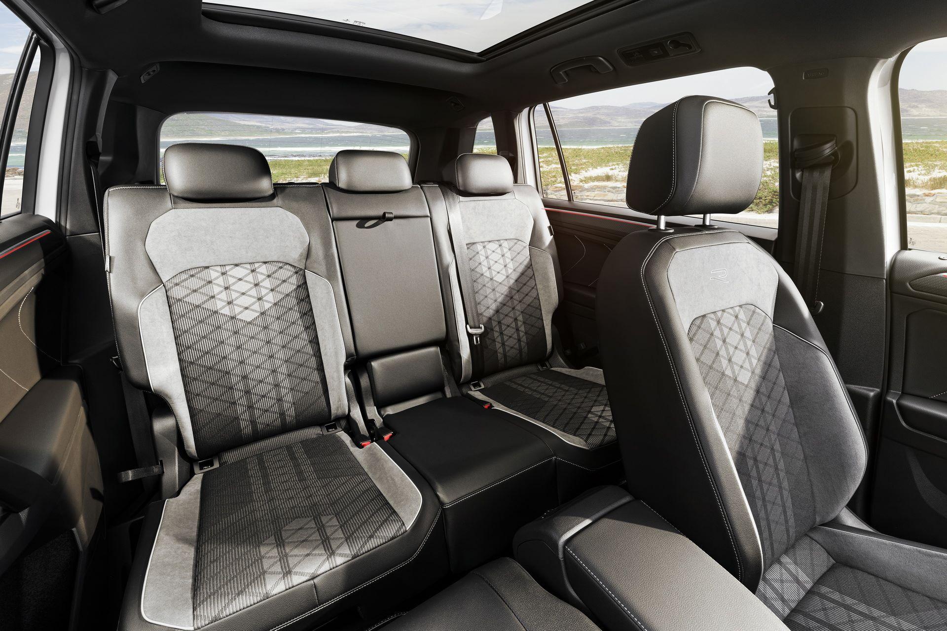 Volkswagen-Tiguan-Allspace-facelift-27